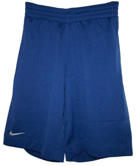 Nike Kids Kids Basketball Team Shorts Dri-Fit Micromesh NK-119800-425