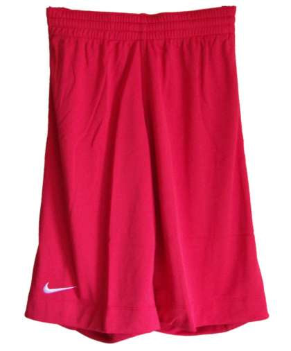 Nike Kids Kids Basketball Team Shorts Dri-Fit Micromesh NK-119800-614