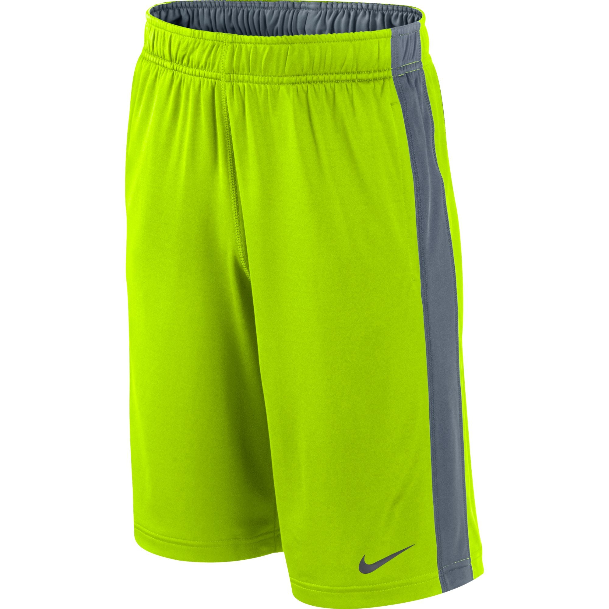 Nike Kids Training Fly Shorts - NK-403942-710