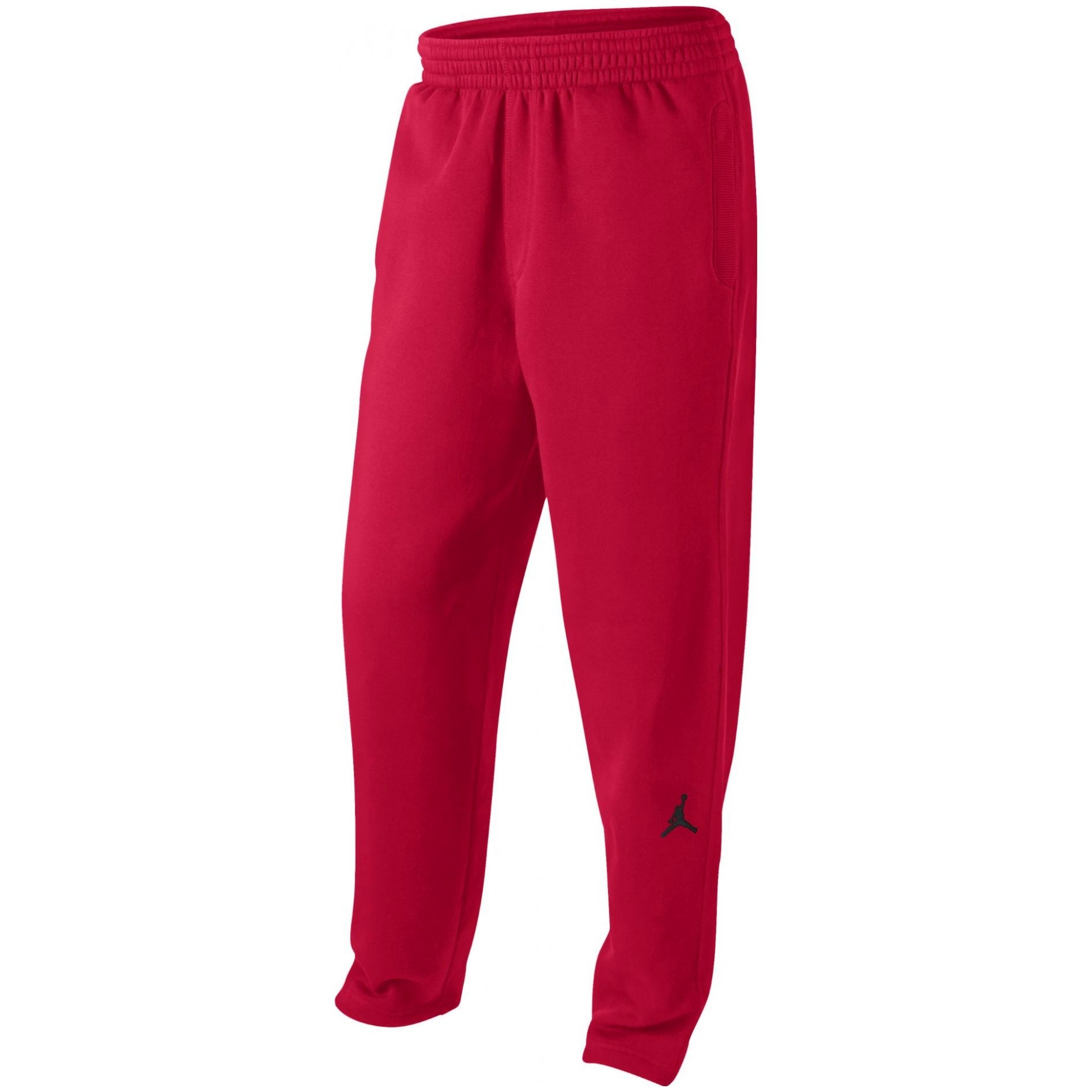 Nike Jordan All Day Everyday Pant NK-436426-695