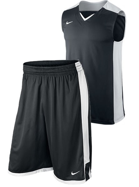 Nike Basketball Team Post Up Kit NK-521134-010-521136-010