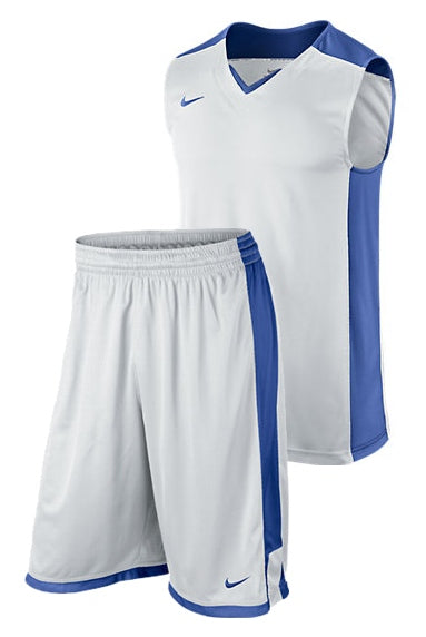 Nike Basketball Team Post Up Kit NK-521134-105-521136-105