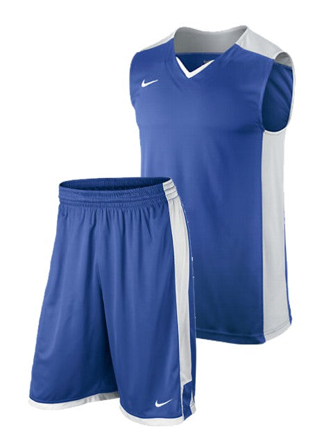 Nike Basketball Team Post Up Kit NK-521134-400-521136-400