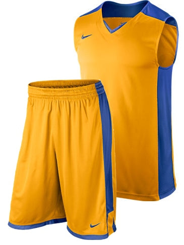Nike Basketball Team Post Up Kit NK-521134-739-521136-739