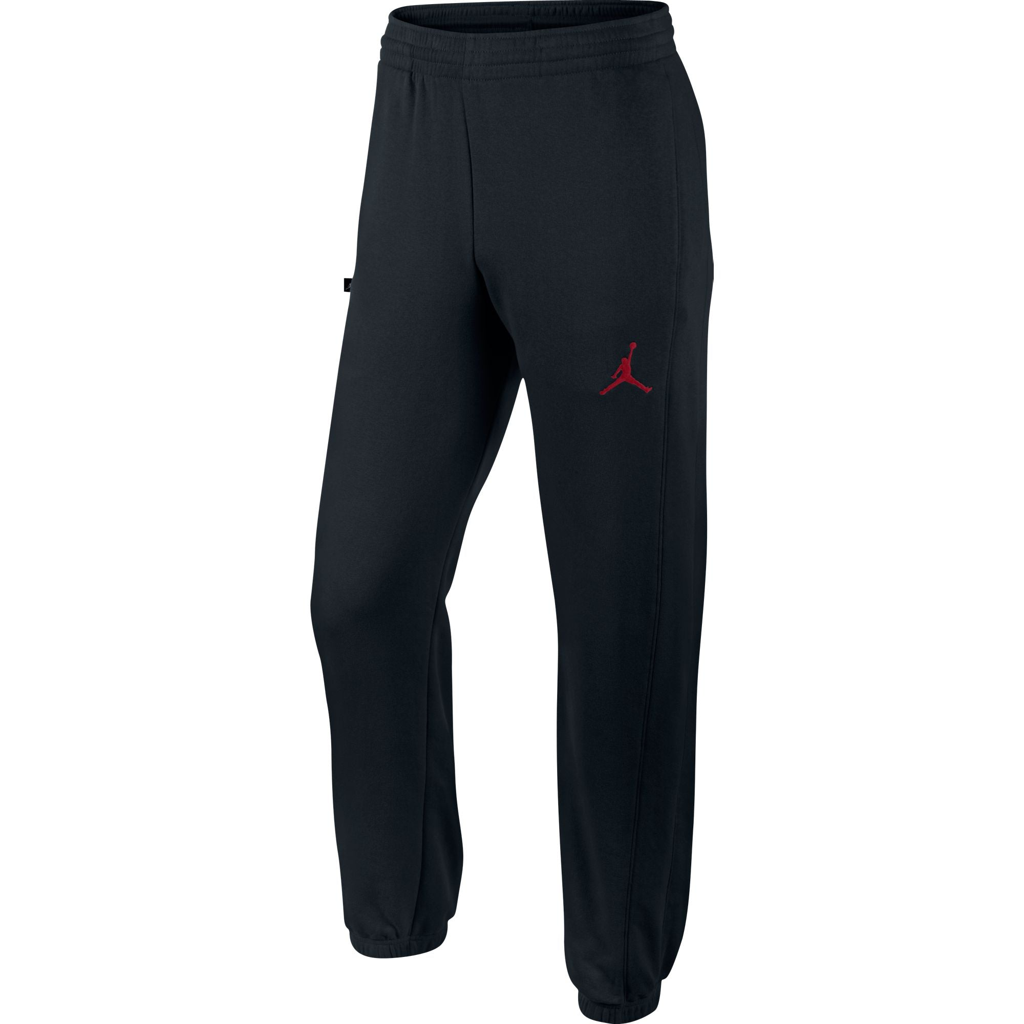 Nike Jordan All-Around Pant - NK-589362-010