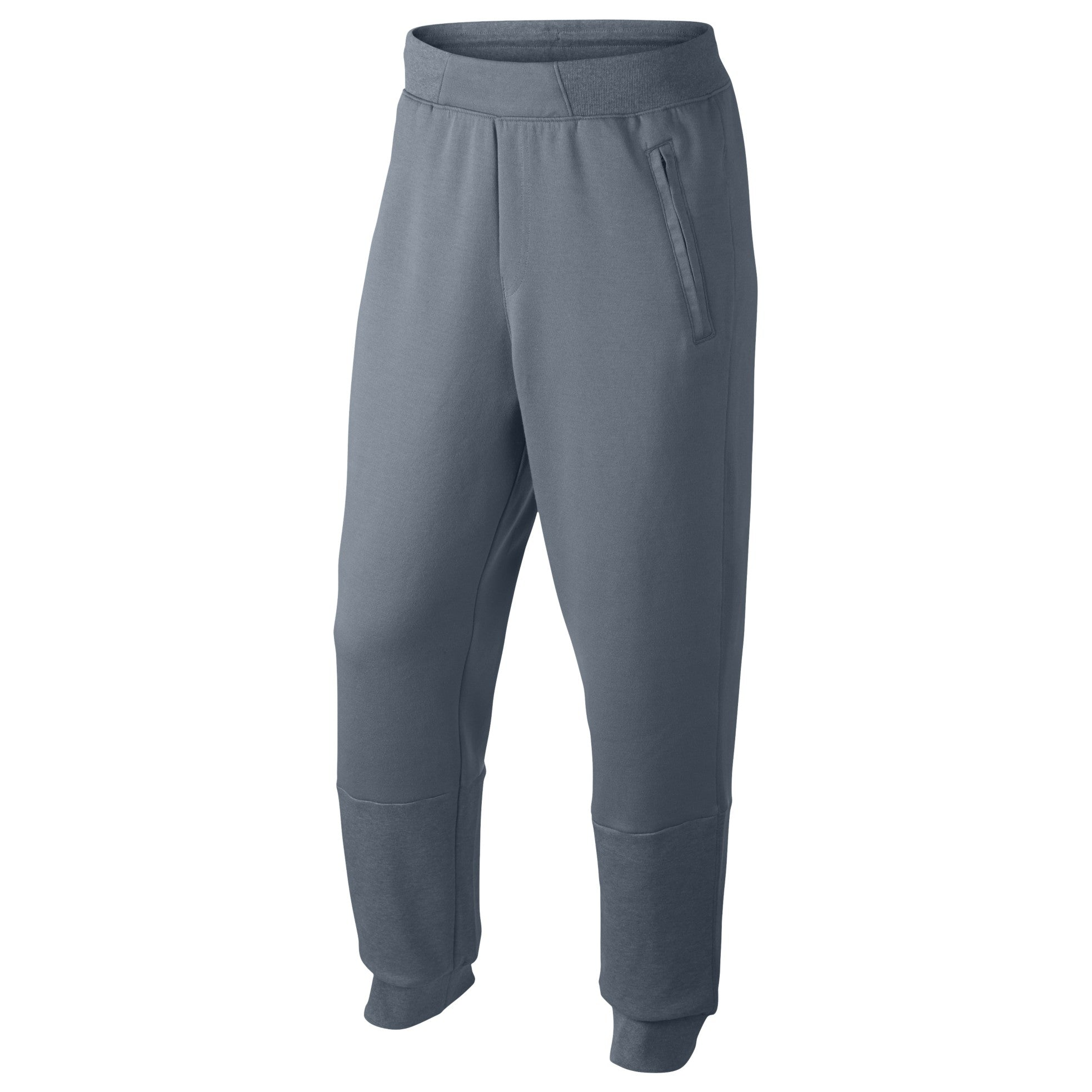 Nike Jordan Air Varsity Pants NK-653437-494