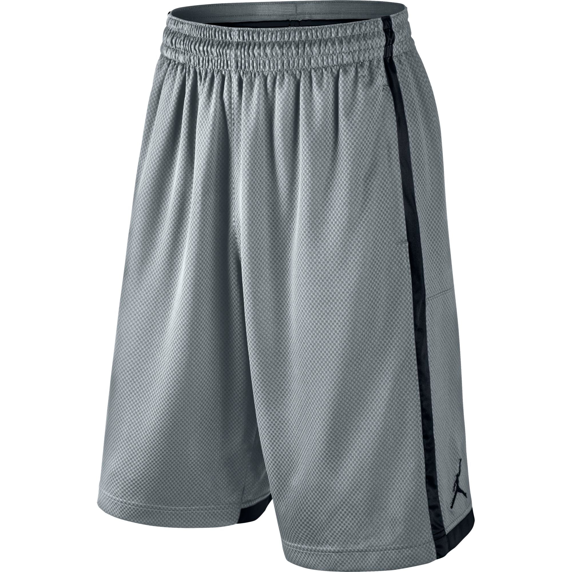 Nike Jordan Crossover Basketball Shorts - NK-724834-012