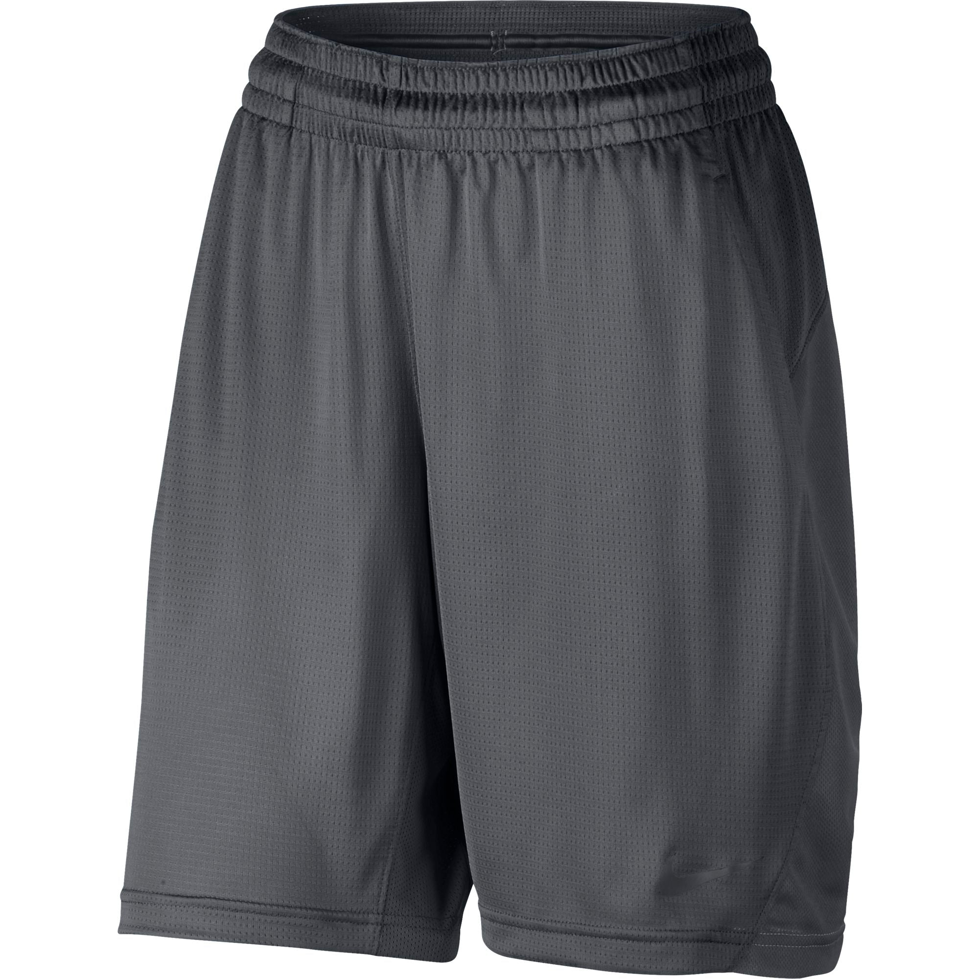 Nike Womens Basketball Shorts - NK-813941-021