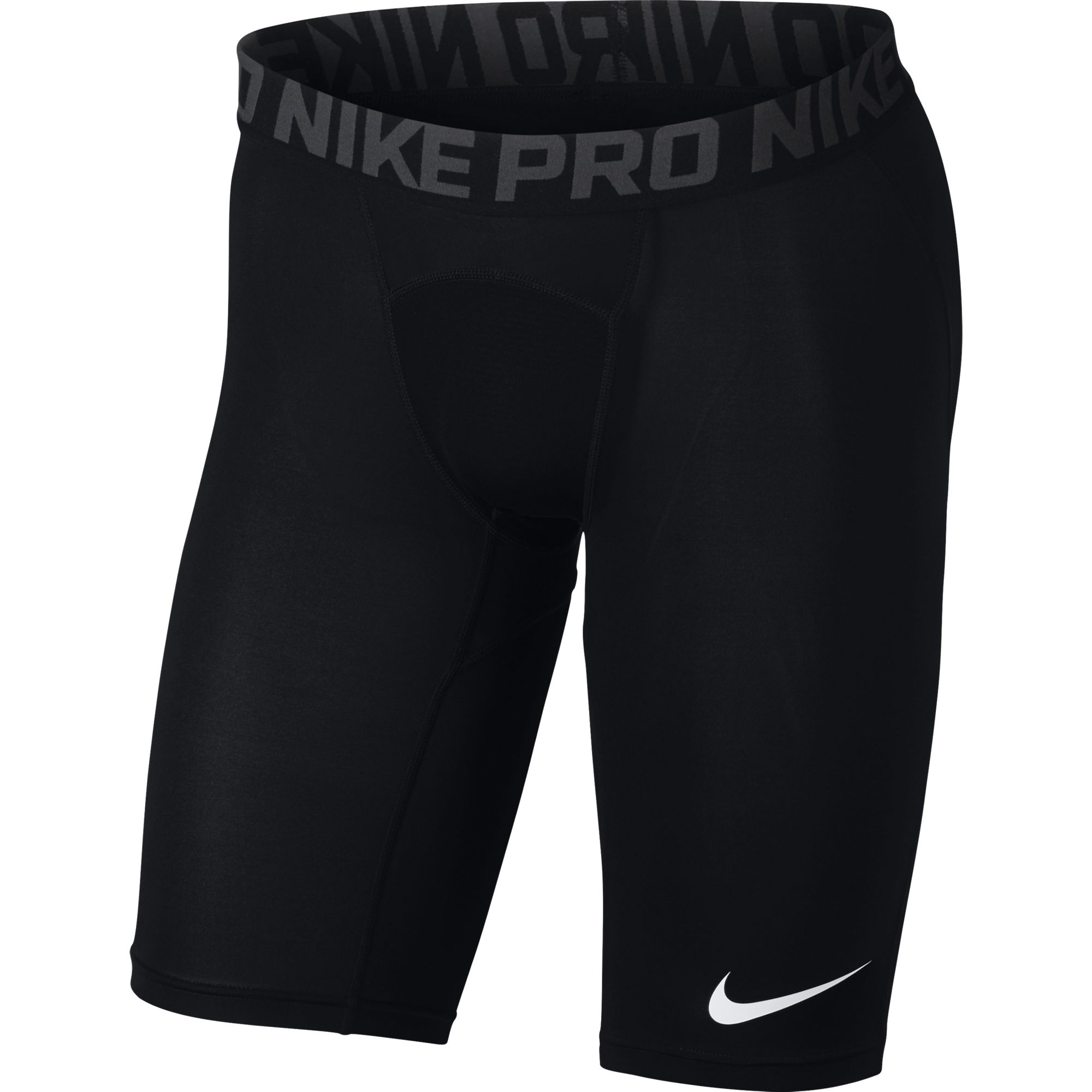 Nike Pro Base Layer Shorts - NK-838063-010