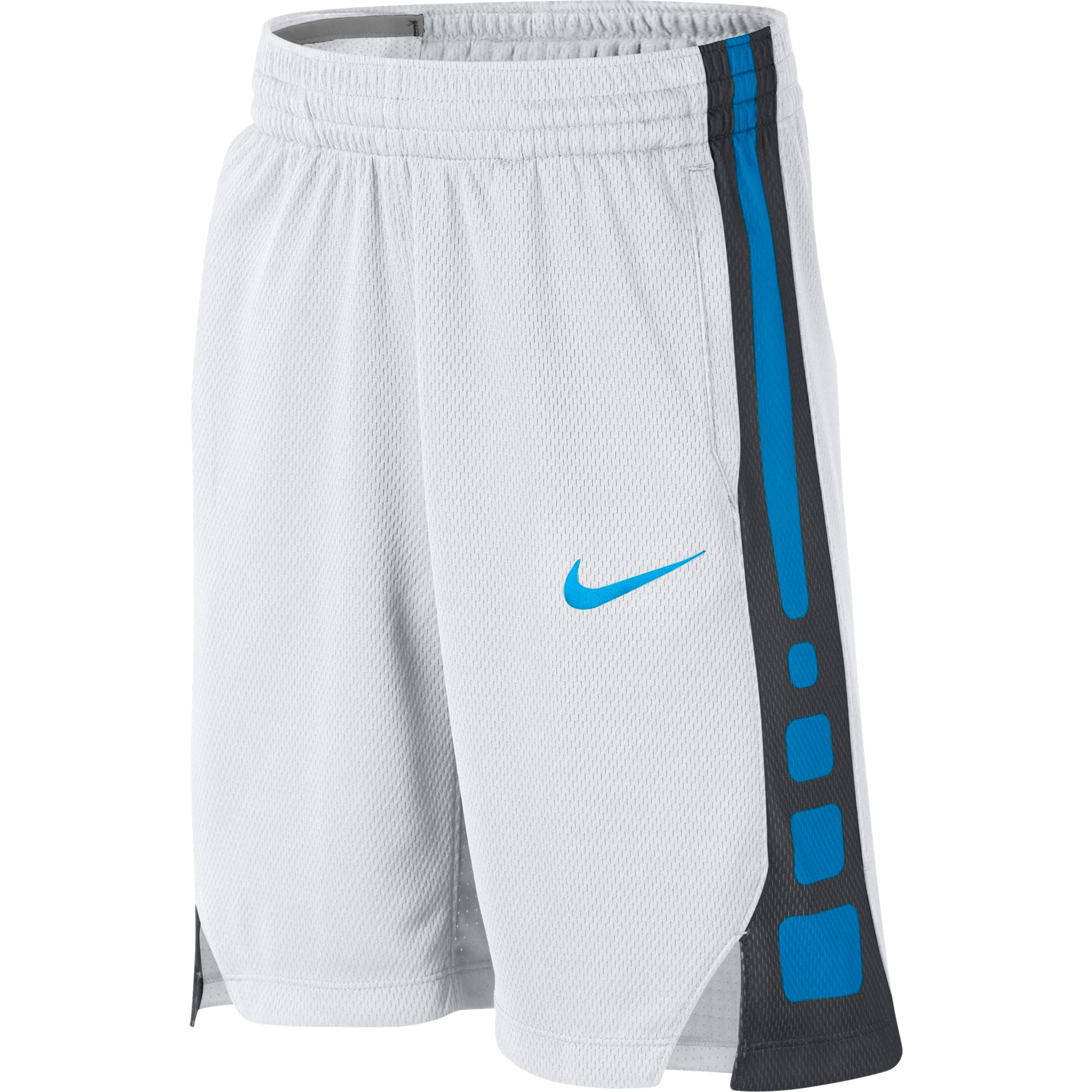 Nike Kids Basketball Dry Elite Shorts - NK-850877-101