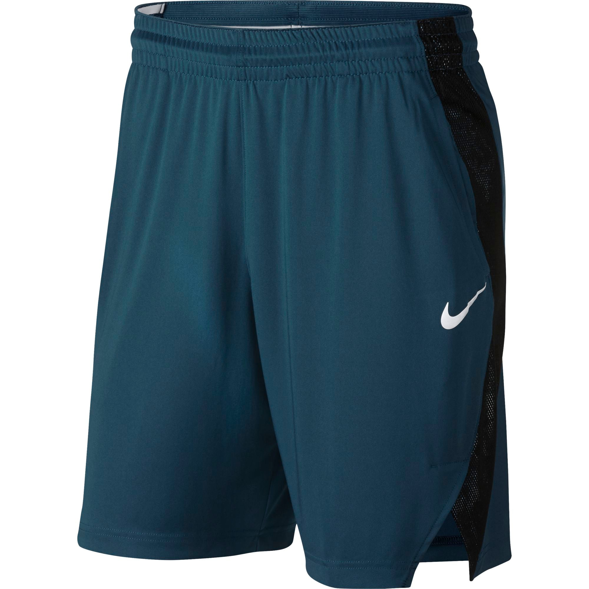 Nike Basketball Dry Shorts - NK-855477-426