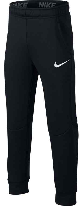 Nike Kids Dry Performance Training Pants NK-856168-011