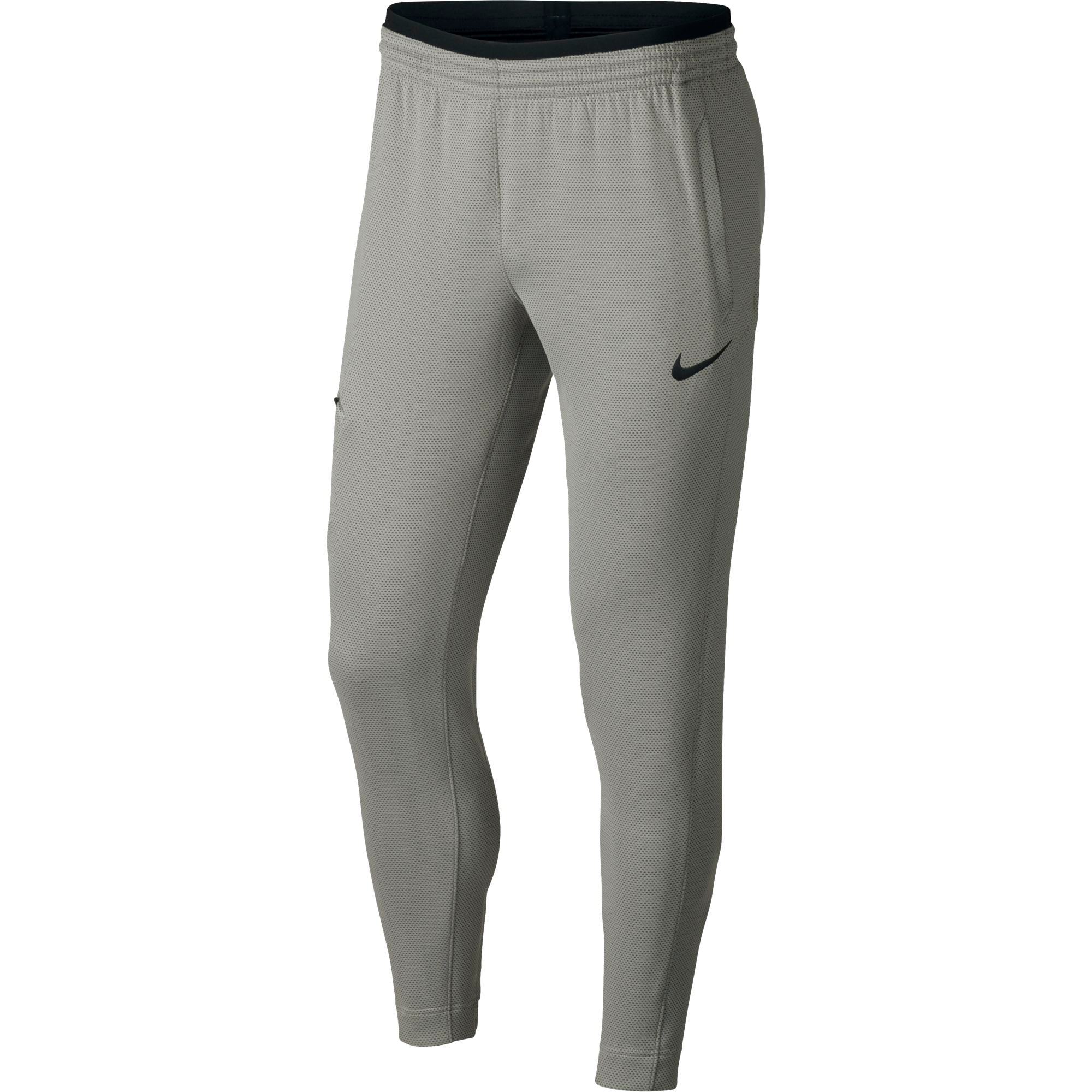 Nike Basketball Therma Flex Showtime Pants - NK-856442-002