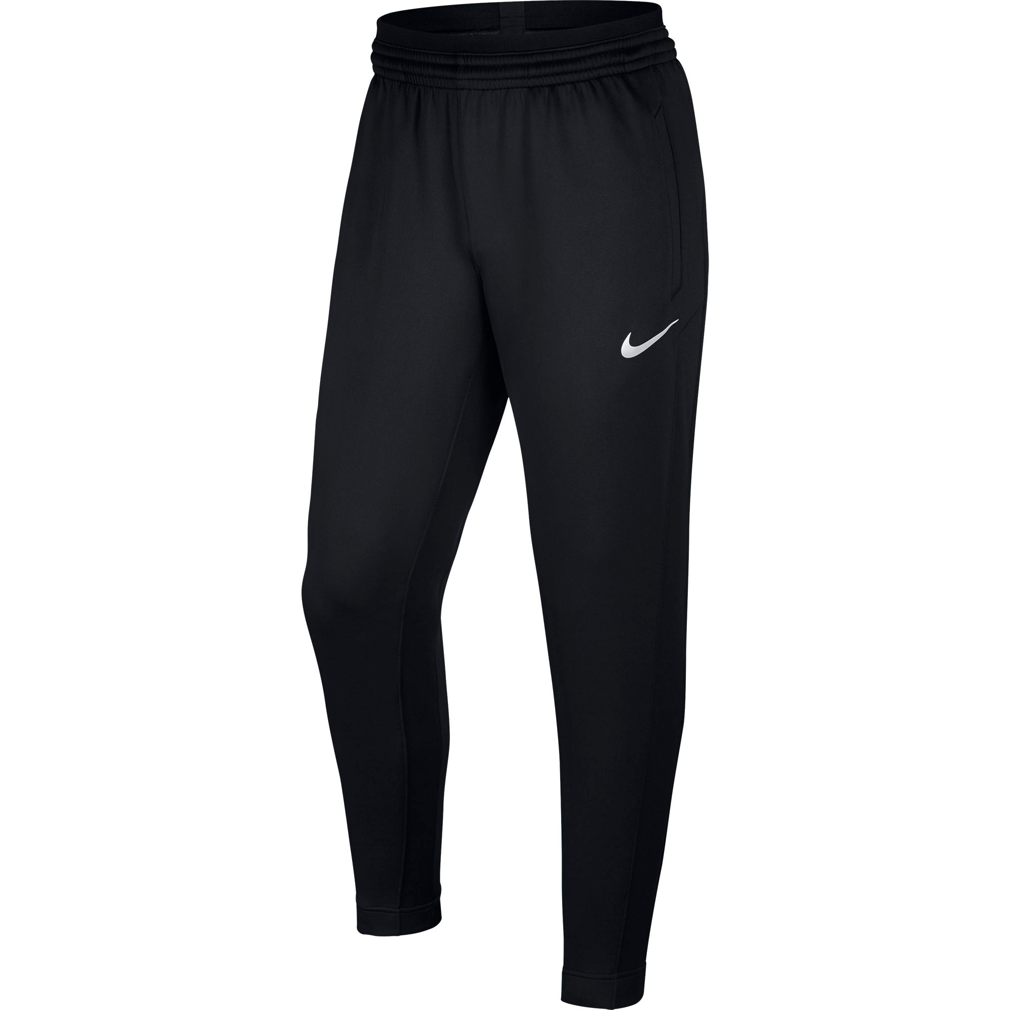 Nike Basketball Therma Flex Showtime Pants - NK-856442-010