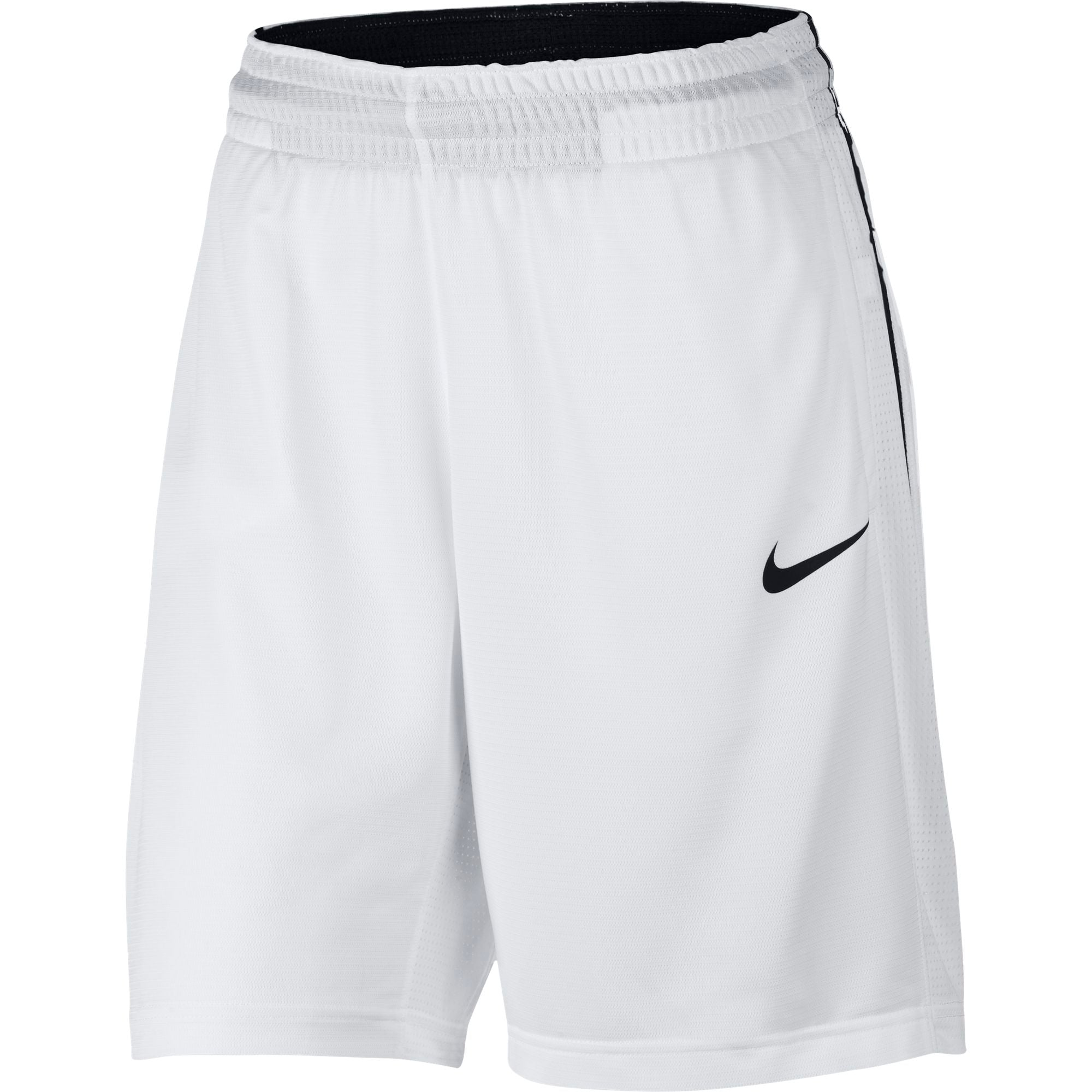 Nike Womens Basketball Dry Shorts - NK-869472-100