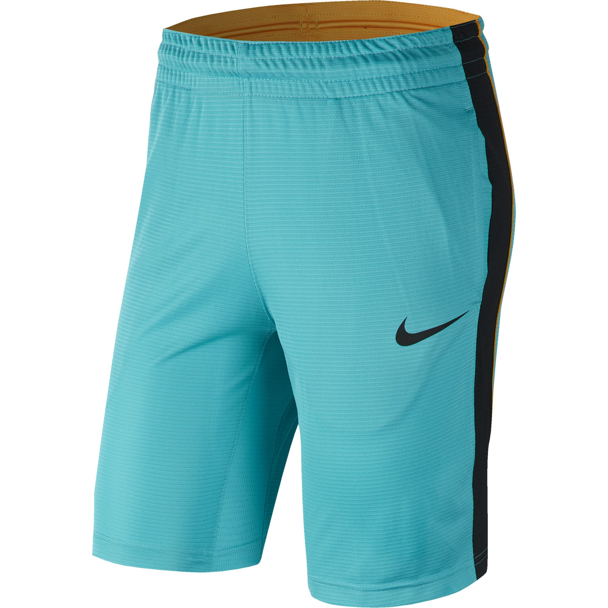Nike Womens Basketball Dry Shorts - NK-869472-309