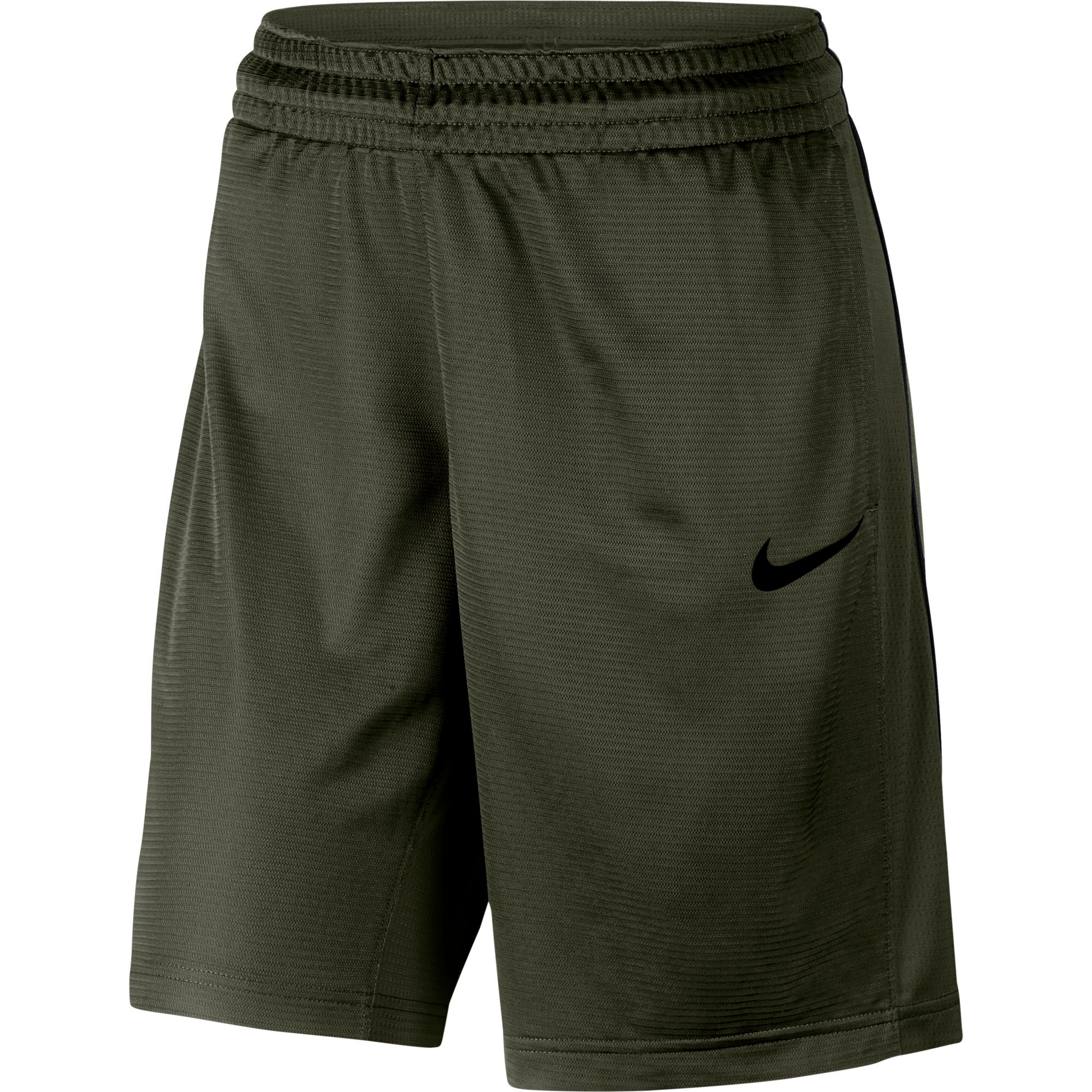 Nike Womens Basketball Dry Shorts - NK-869472-325
