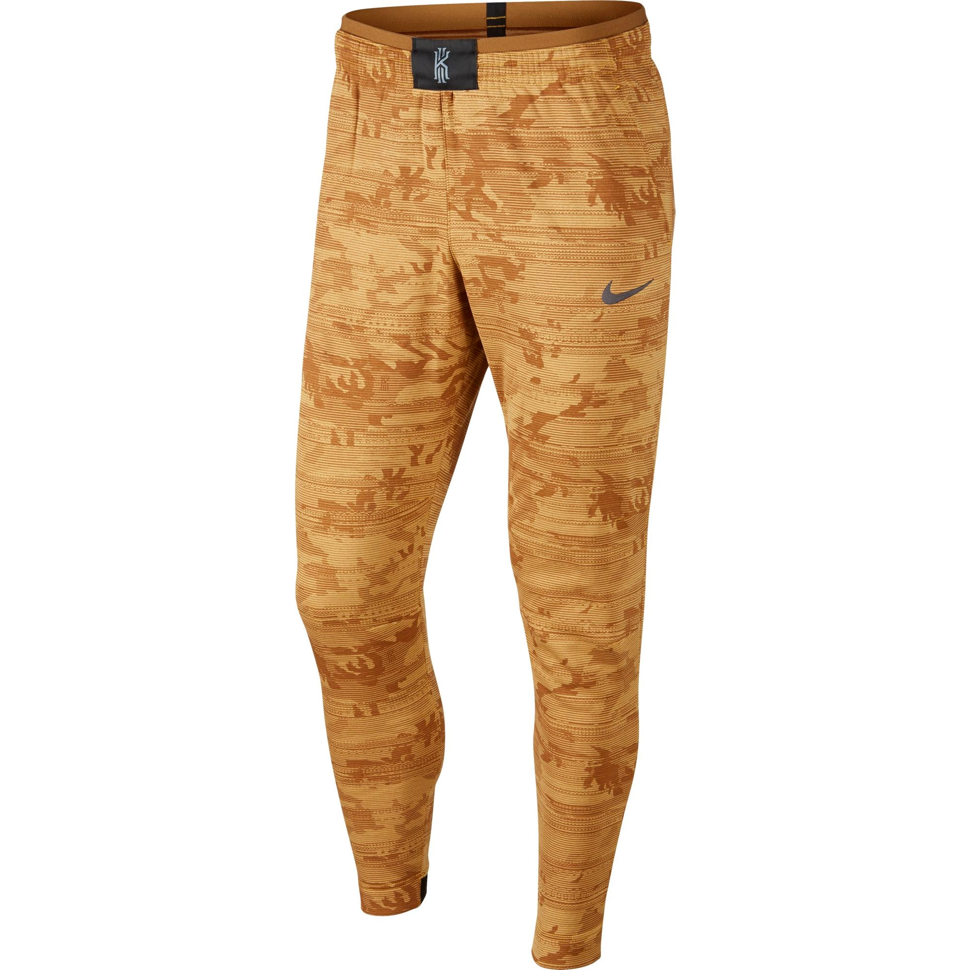 Nike Kyrie Dry Basketball Pants - NK-890655-722