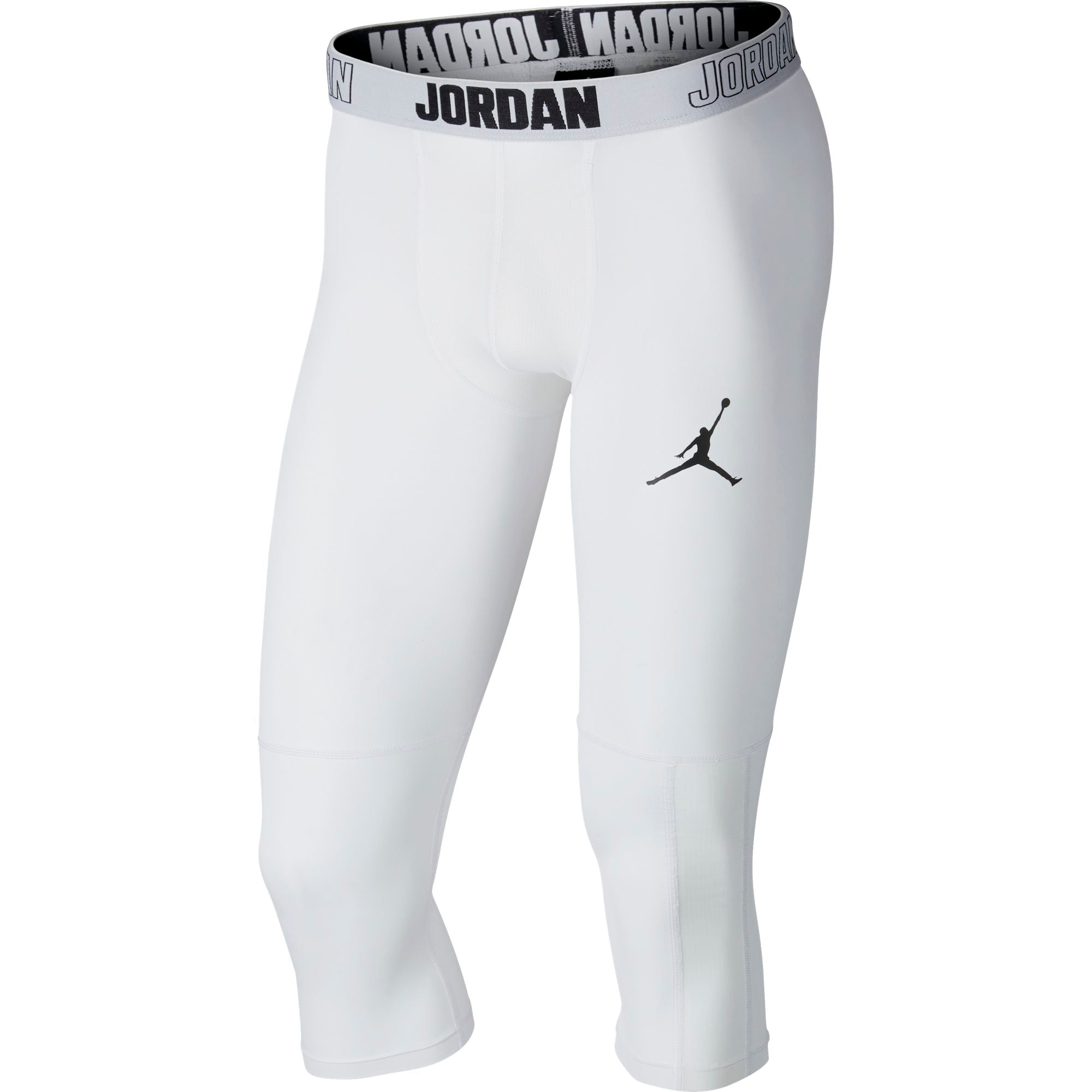 Nike Jordan Dry 23 Alpha 3/4 Training Tights - NK-892246-100