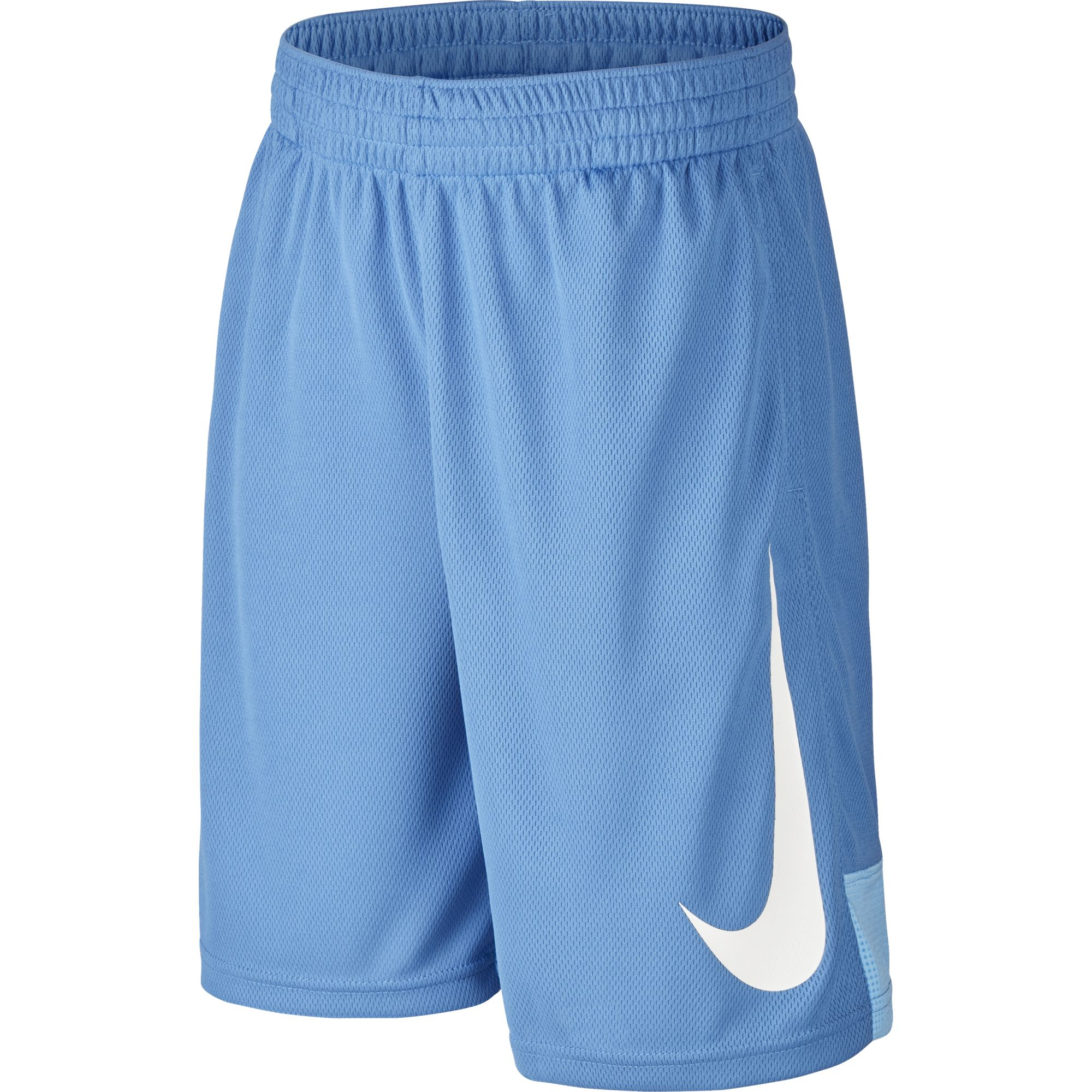Nike Kids Dry Fit Basketball Shorts - NK-892362-489