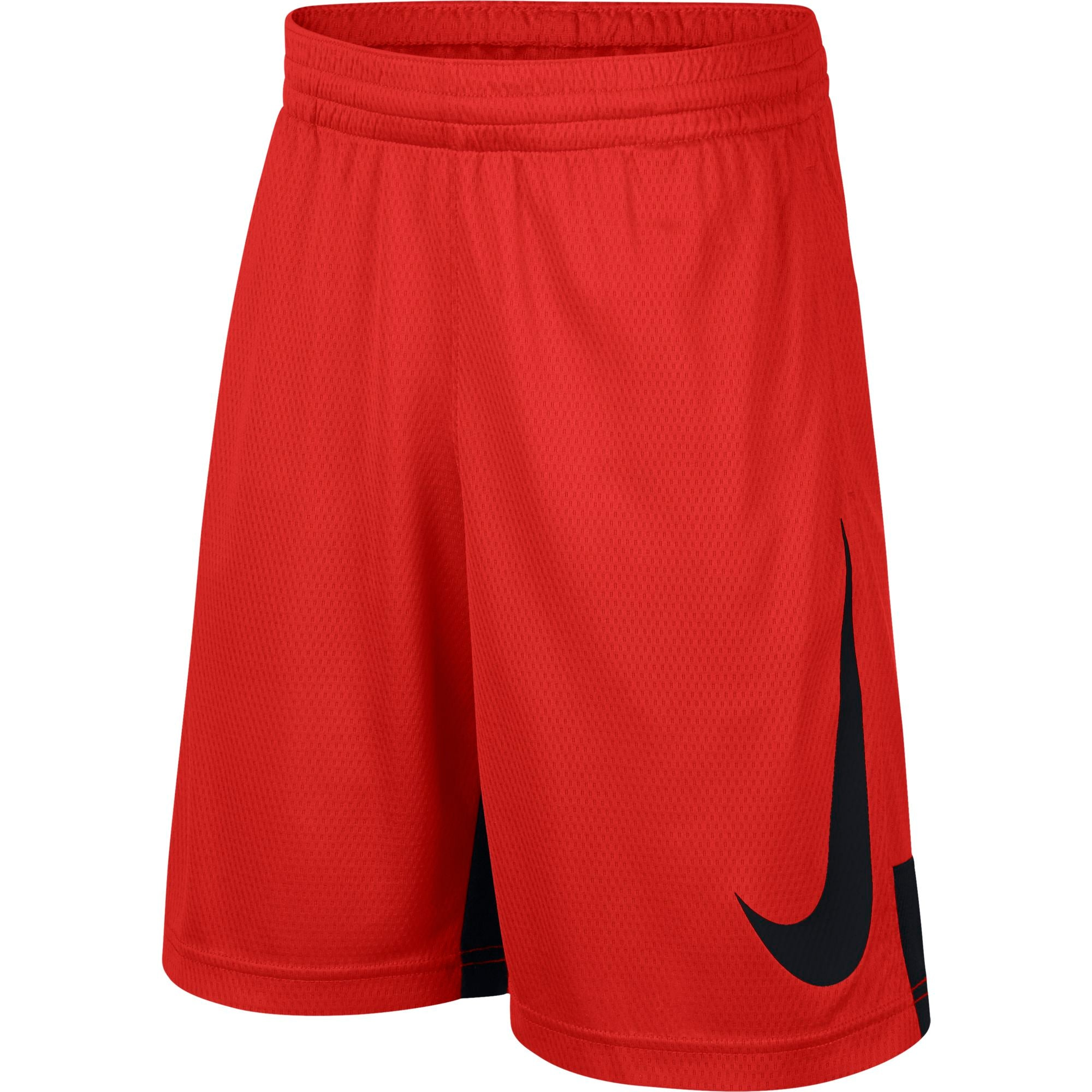 Nike Kids Dry Fit Basketball Shorts - NK-892362-634