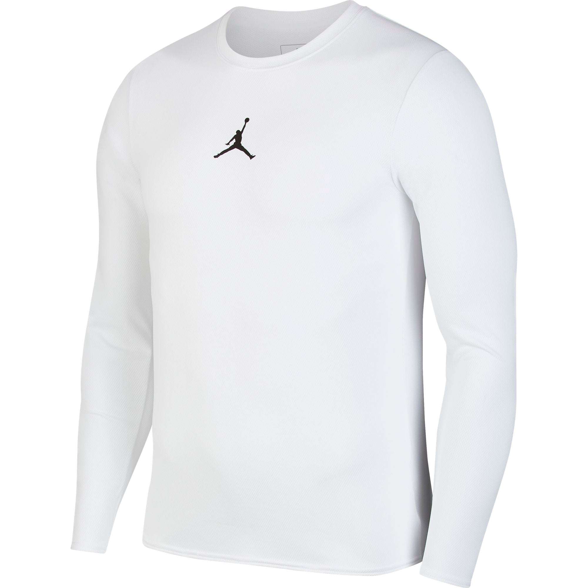 Nike Jordan Ultimate Flight Performance Basketball Top - NK-899373-100