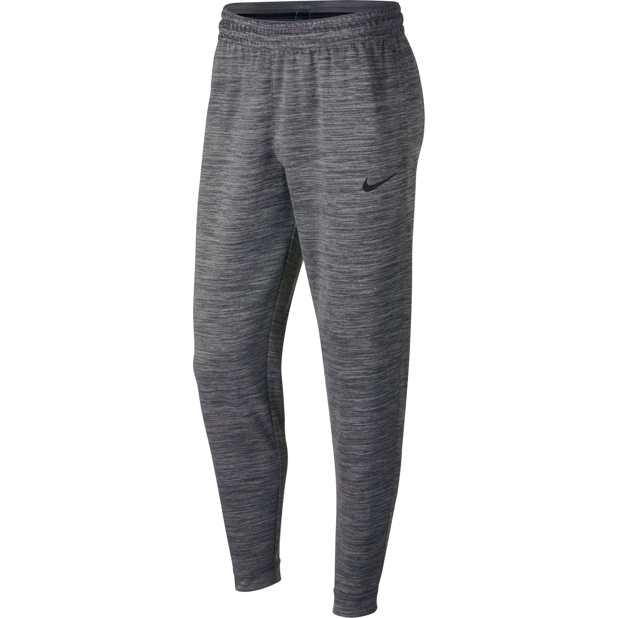 Nike Basketball Spotlight Tapered Pants - NK-925632-050