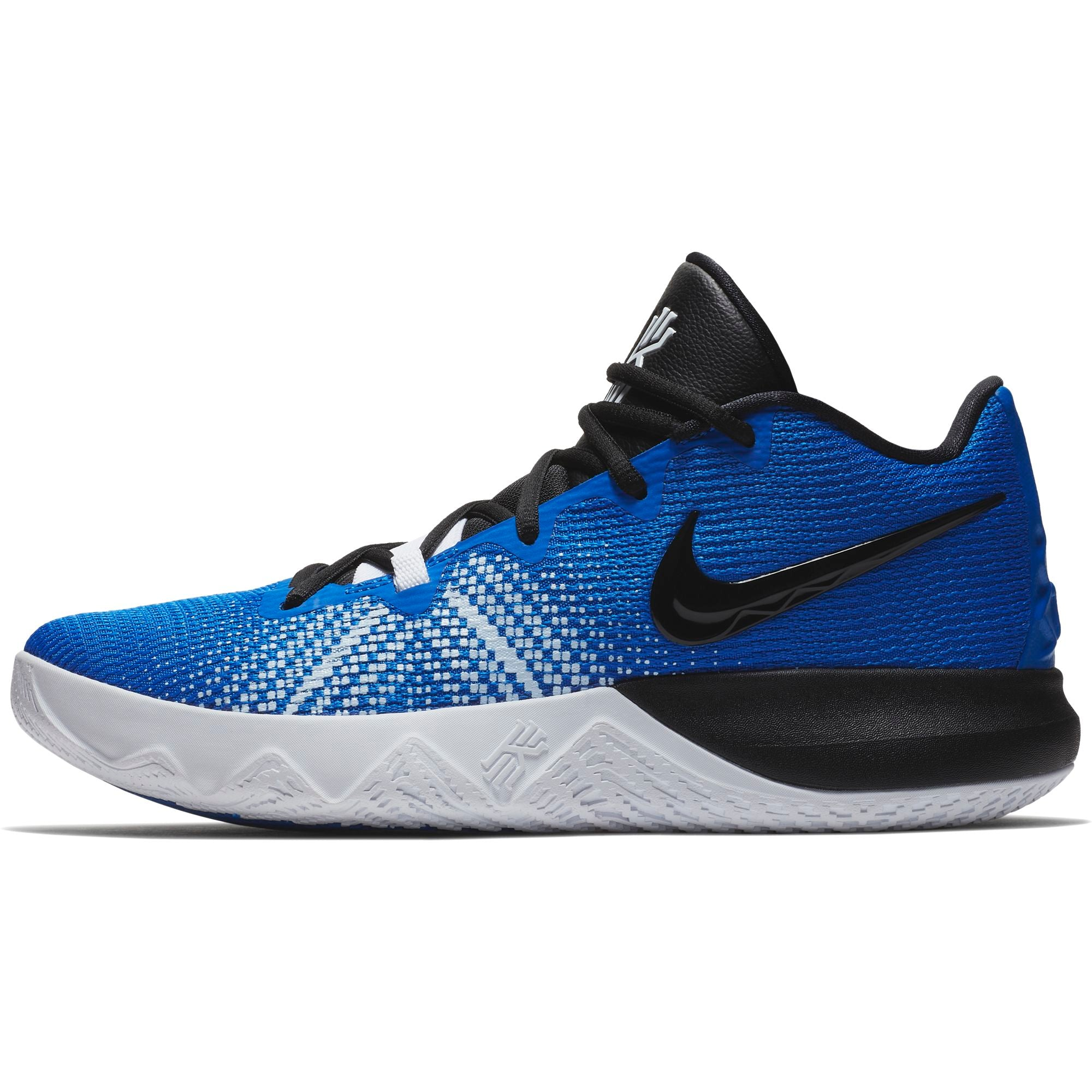 Nike Kyrie Basketball Kyrie Flytrap Basketball Boot/Shoe - NK-AA7071-400