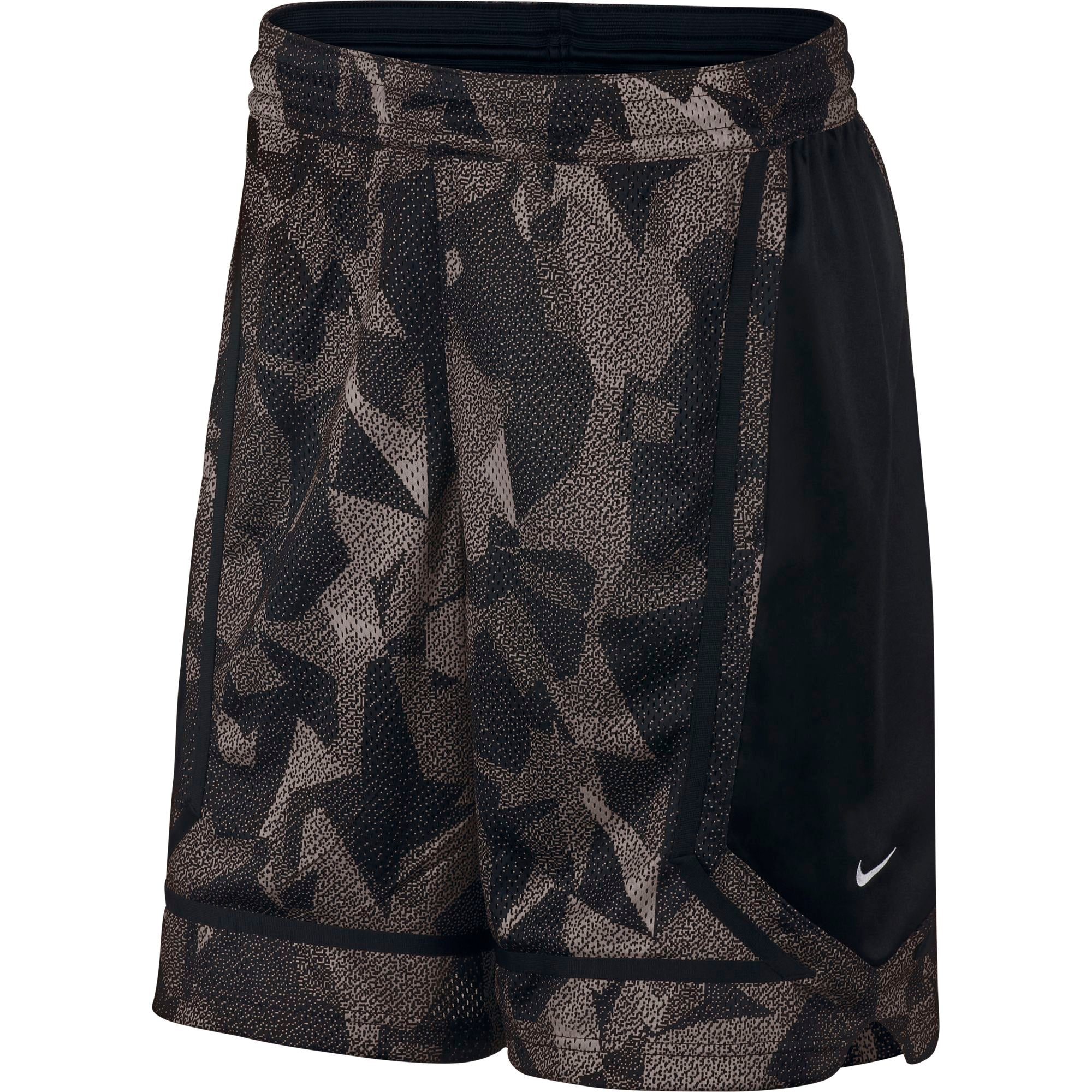 Nike Kyrie Elite Graphic Basketball Shorts - NK-AJ3455-104