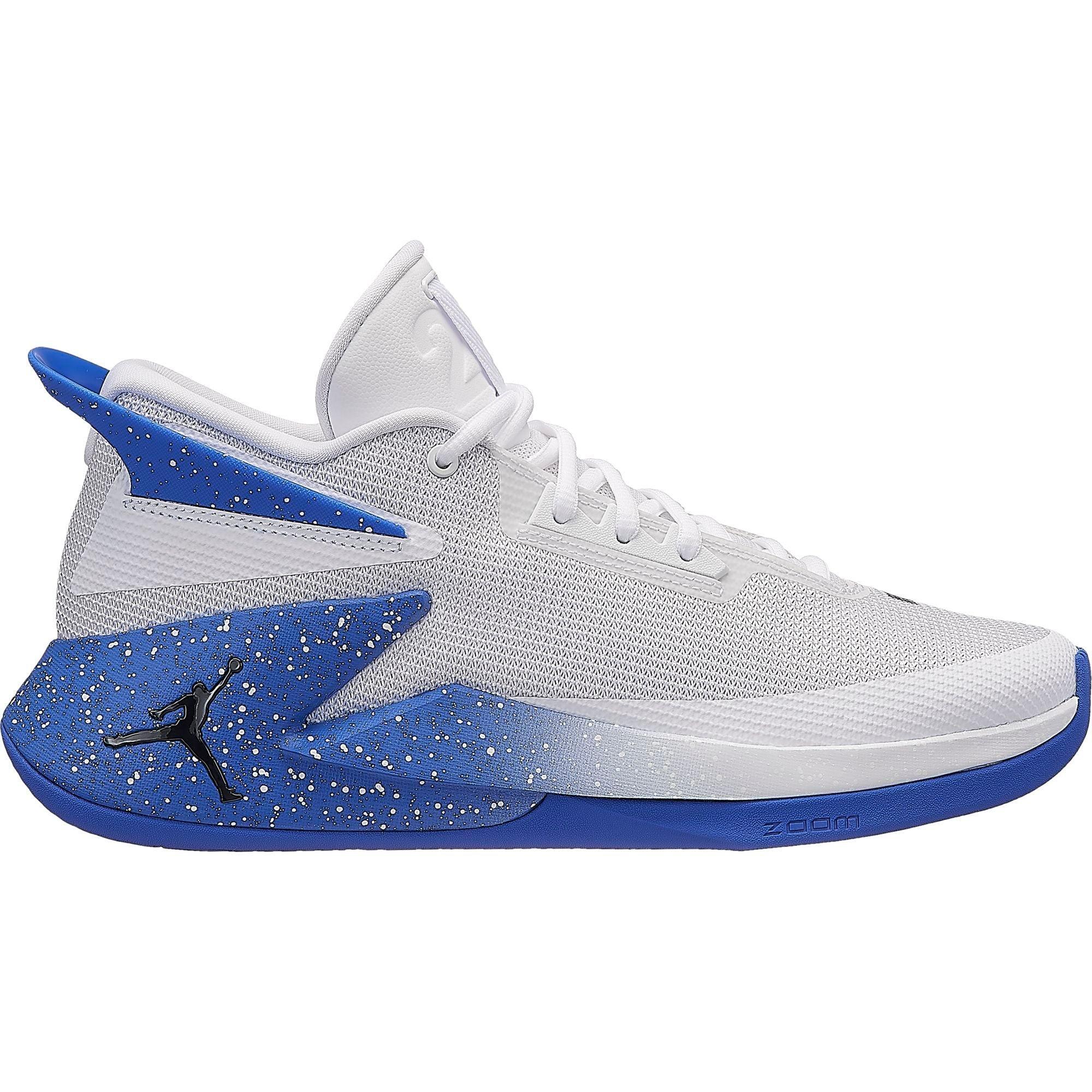 Nike Jordan Fly Lockdown Basketball Boot/Shoe - NK-AJ9499-104