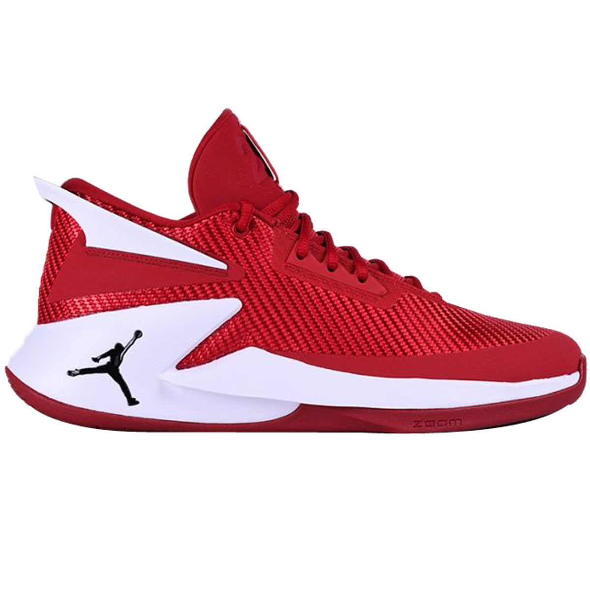 Nike Jordan Fly Lockdown Basketball Boot/Shoe NK-AJ9499-601
