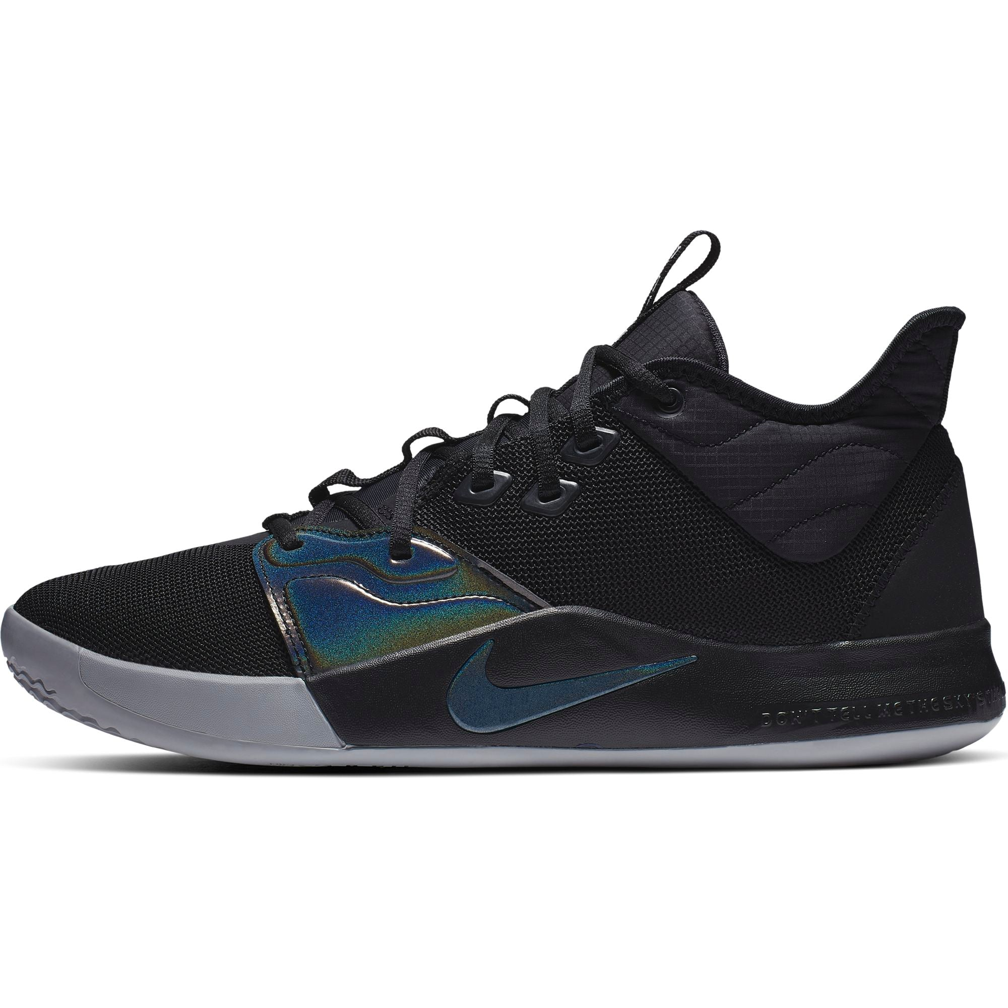 Nike PG 3  Basketball Shoe - NK-AO2607-003
