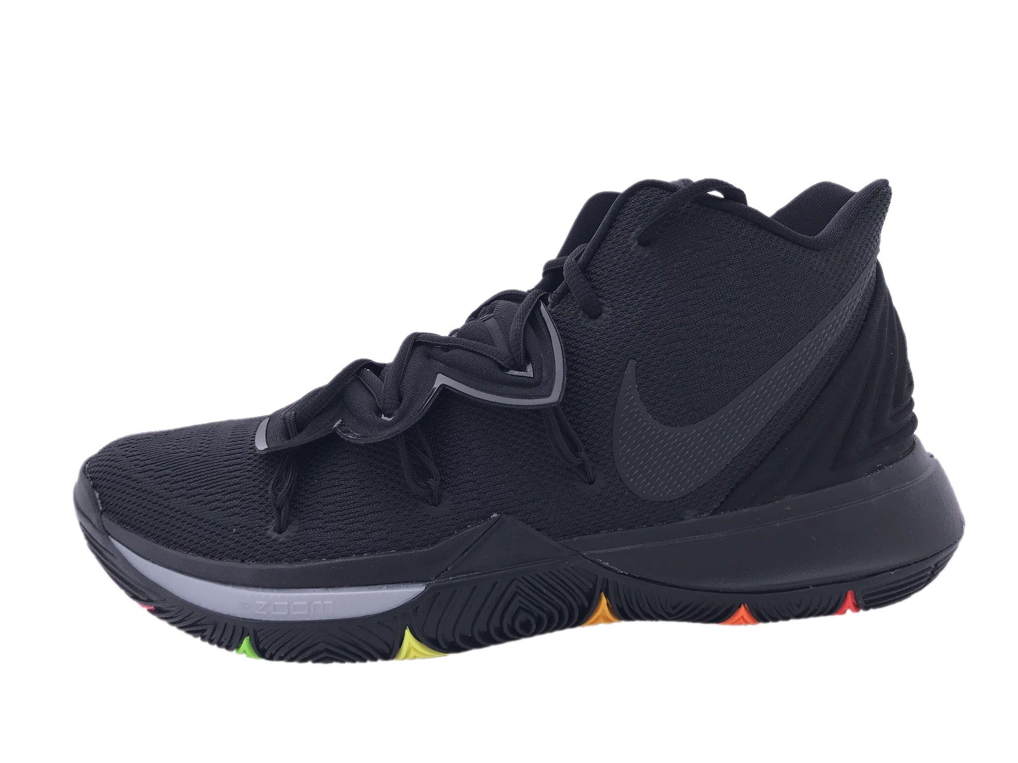 Nike Kyrie 5 Basketball Boot/Shoe NK-AO2918-001