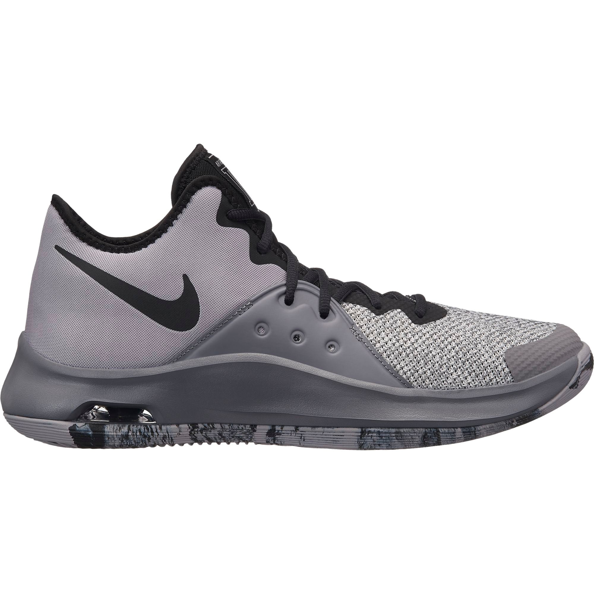 Nike Basketball Air Versitile III Boot/Shoe - NK-AO4430-011