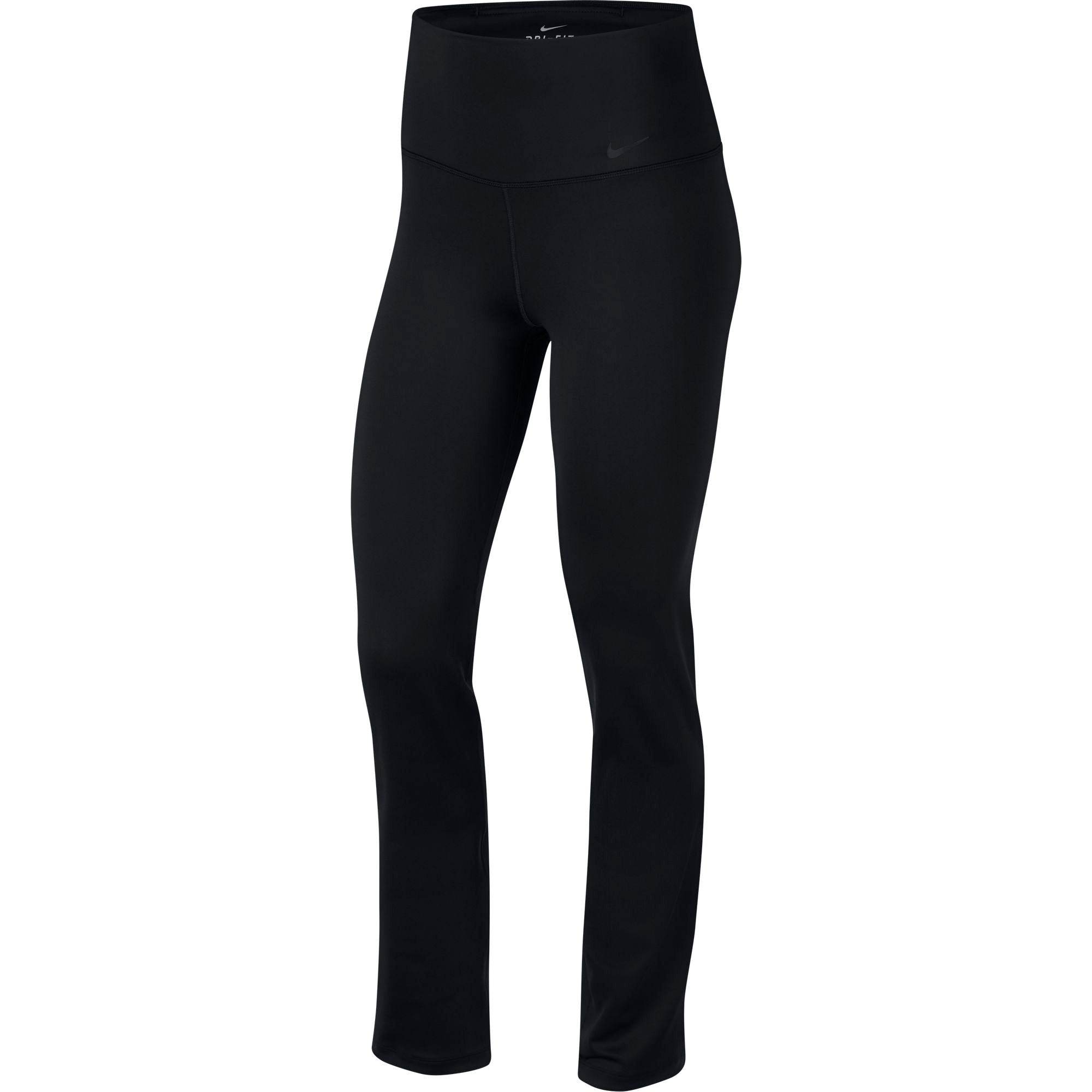 Nike Womens Power Training Pants - NK-AQ2669-010