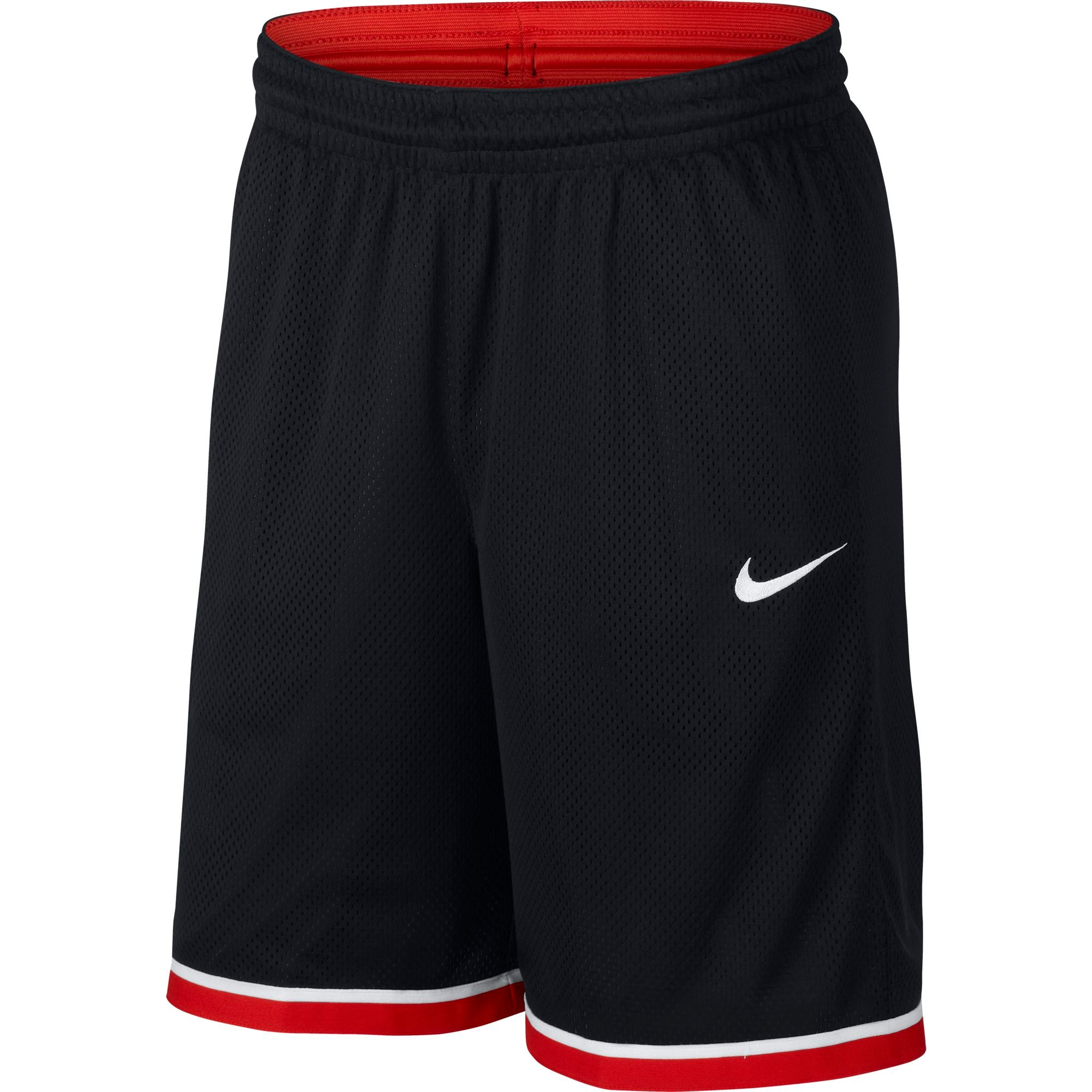 Nike Basketball Dri-fit Classic Shorts - NK-AQ5600-010