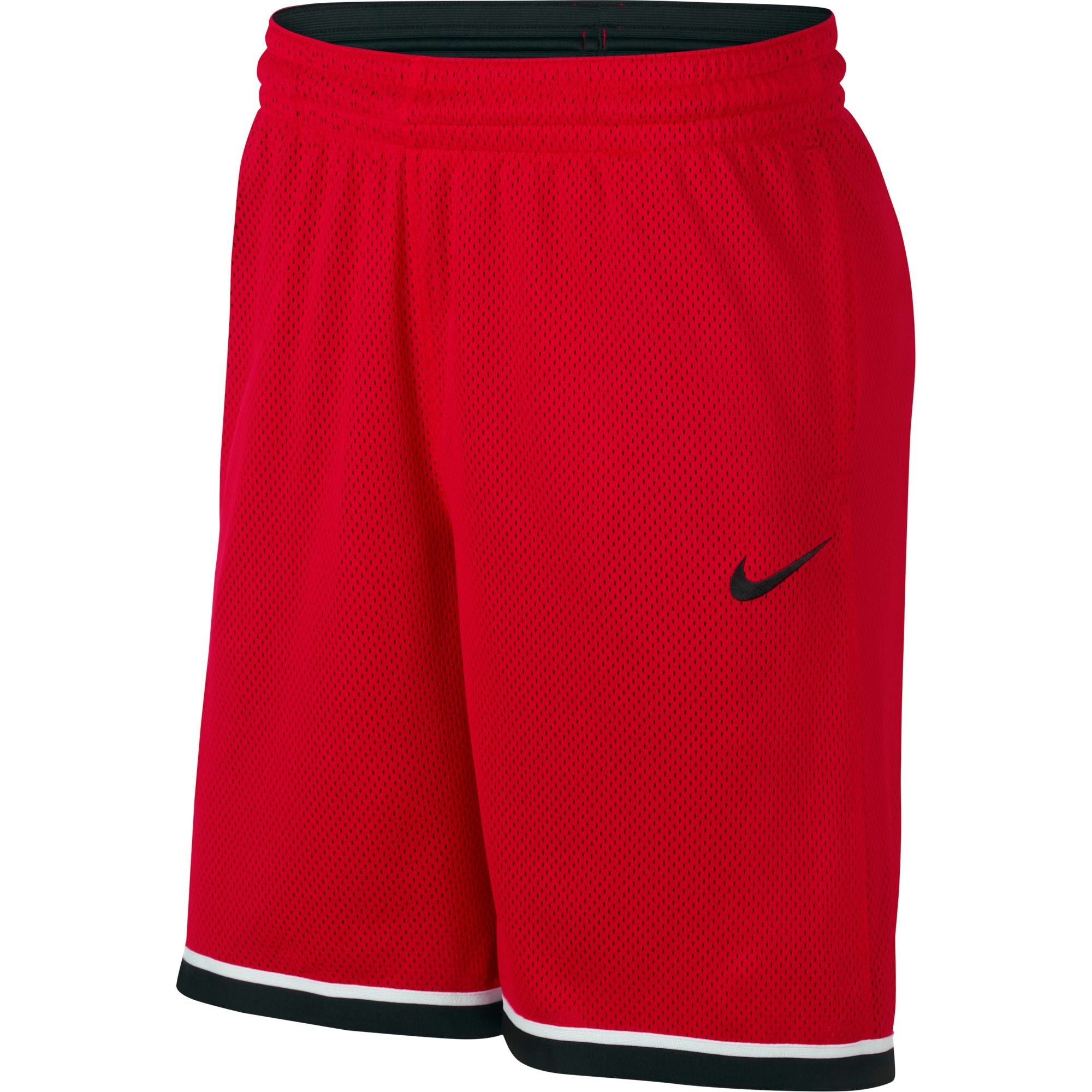 Nike Basketball Dri-fit Classic Shorts - NK-AQ5600-657
