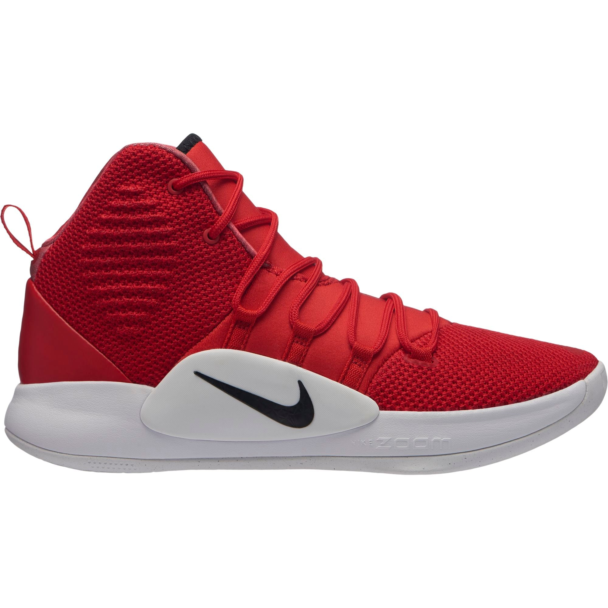 Nike Basketball Hyperdunk X Team Boot/Shoe - NK-AR0467-600