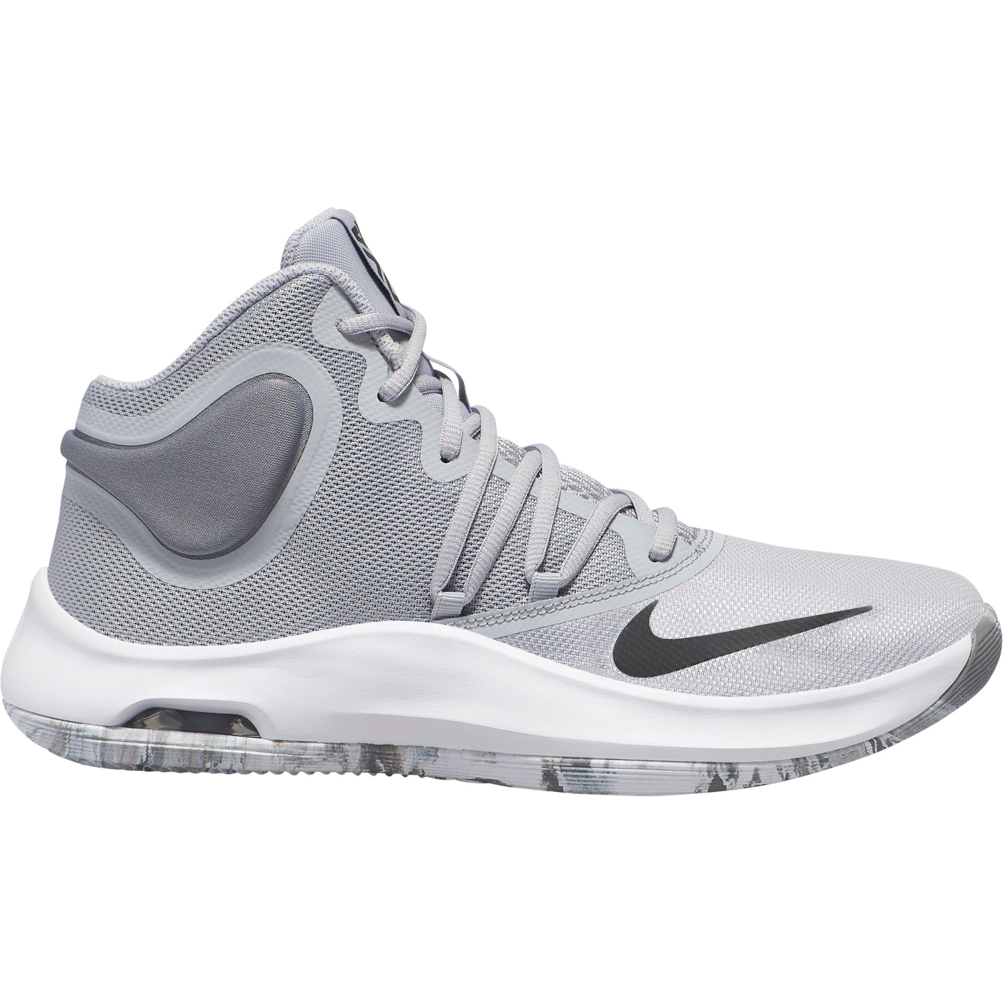 Nike Basketball Air Versitile IV Boot/Shoe - NK-AT1199-003