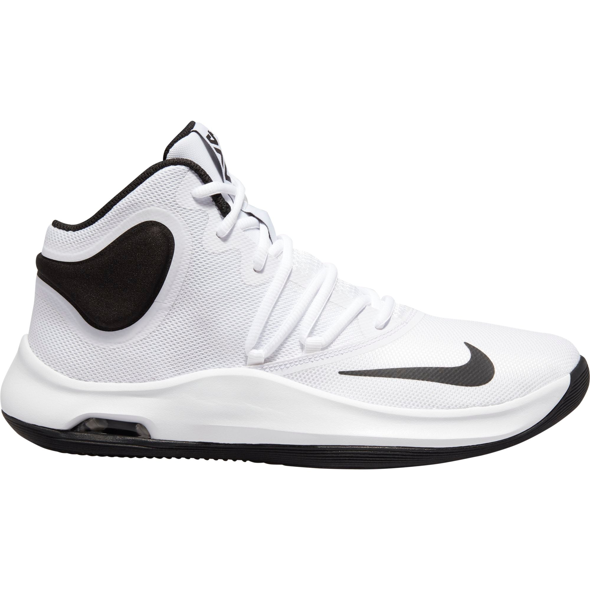 Nike Basketball Air Versitile IV Boot/Shoe - NK-AT1199-100