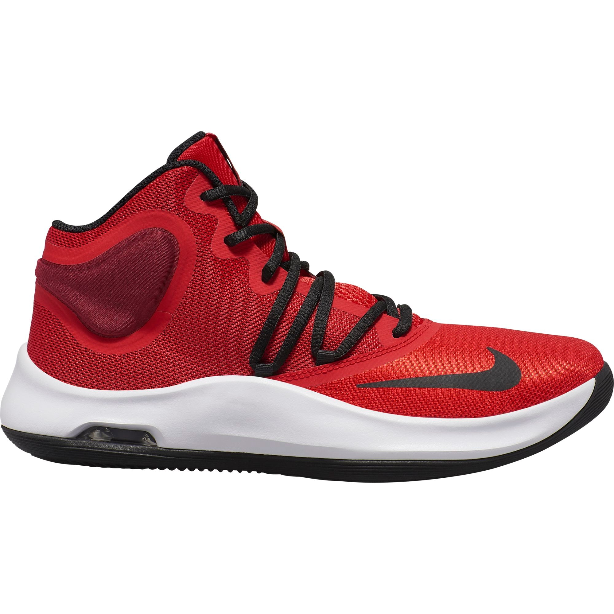 Nike Basketball Air Versitile IV Boot/Shoe - NK-AT1199-600