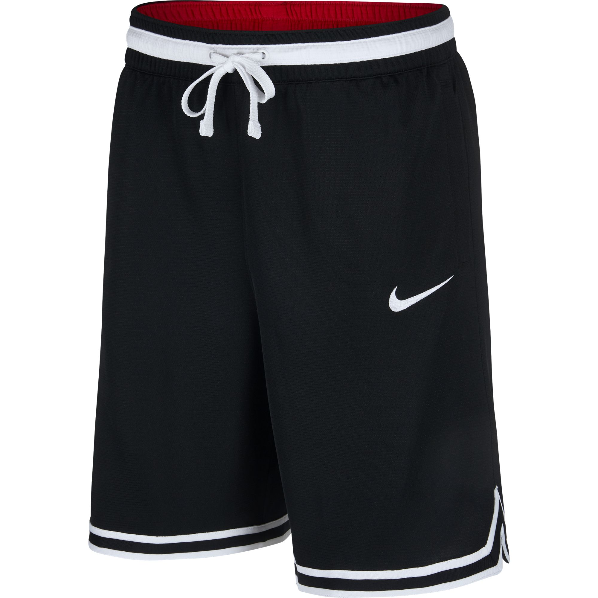 Nike Basketball Dri-fit DNA Shorts - NK-AT3150-010