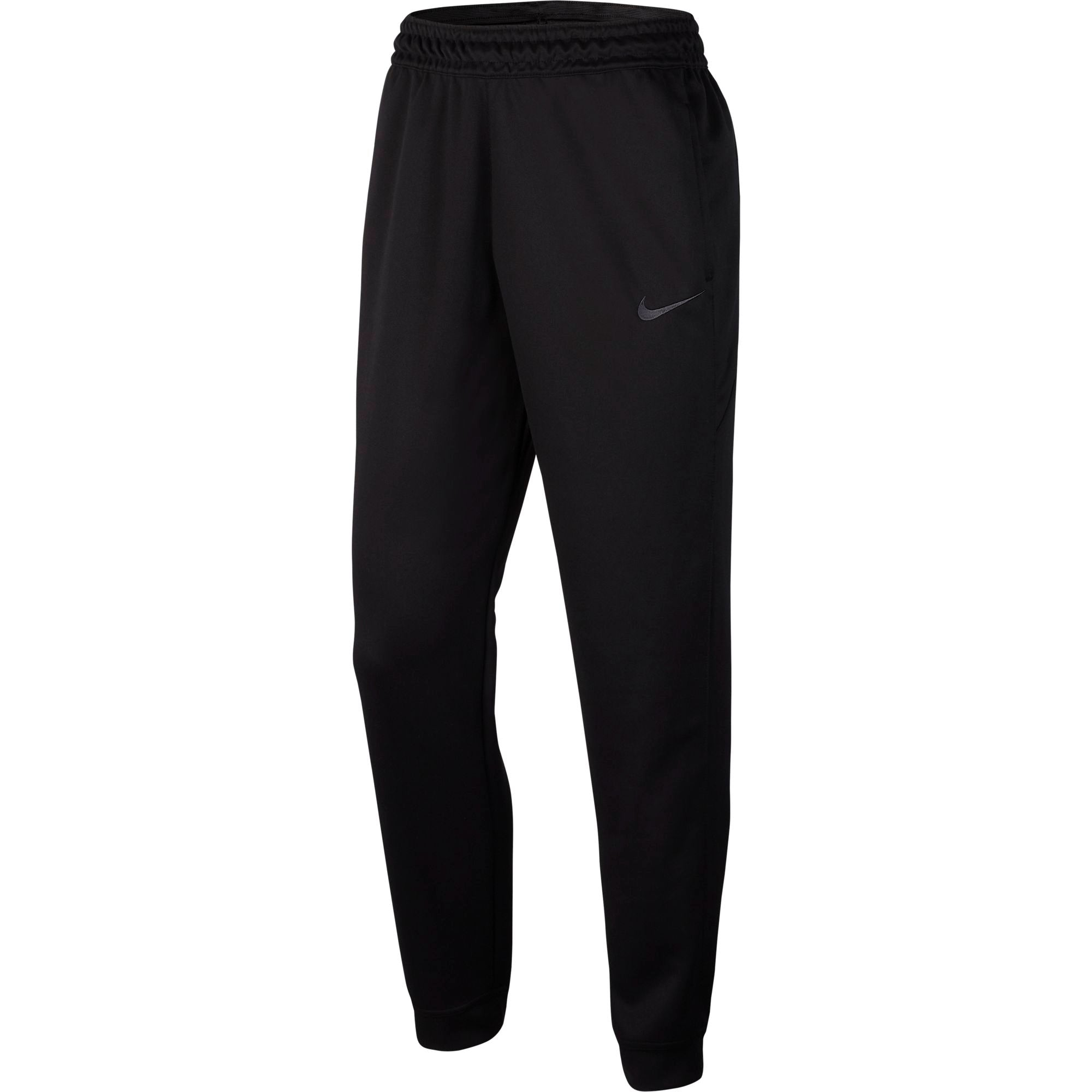 Nike Basketball Spotlight Pants - NK-AT3253-010