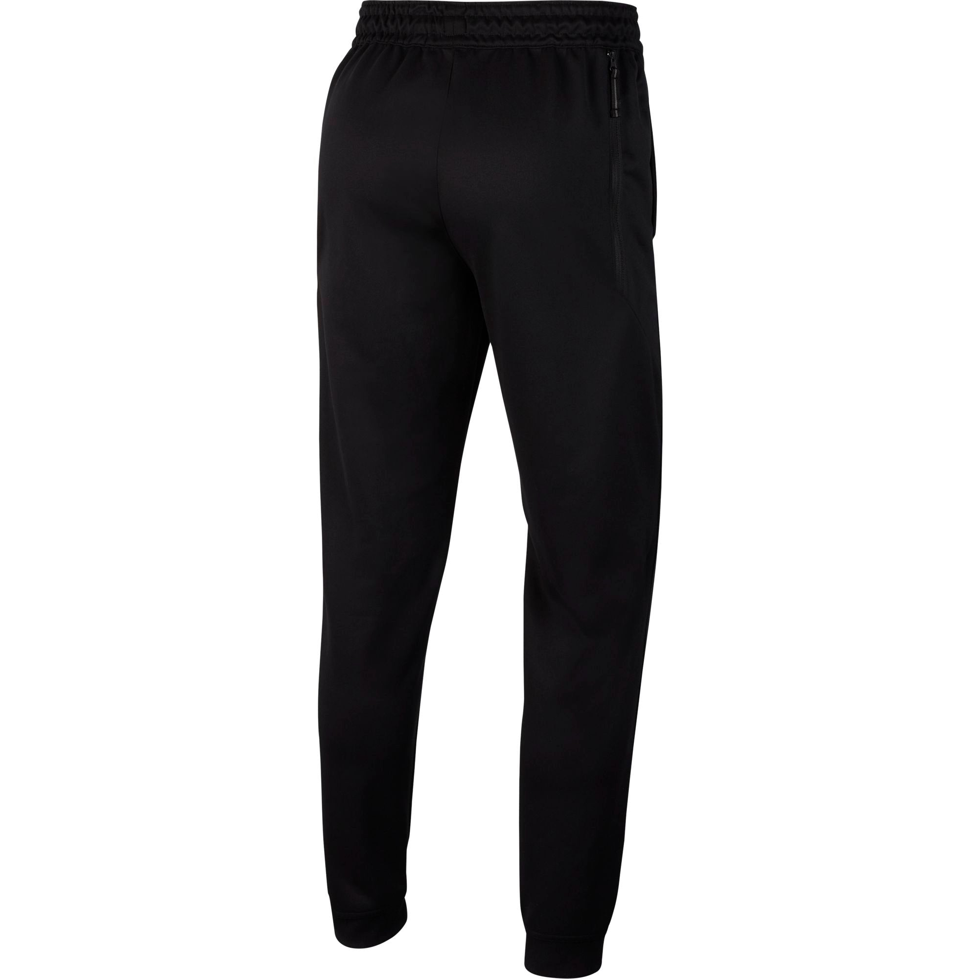 Nike Basketball Spotlight Pants - Black/Anthracite