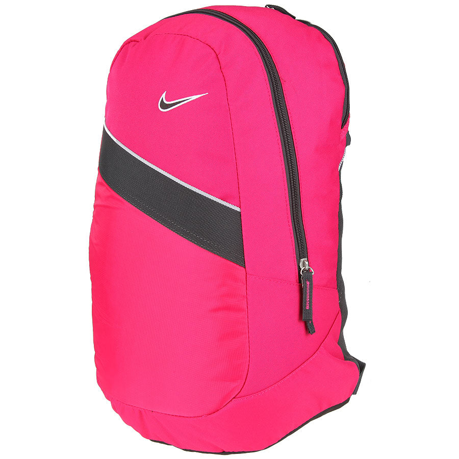 Nike na MVP Backpack NK-BA4094-606