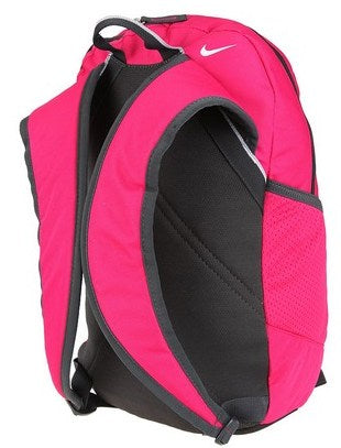 Nike MVP Backpack - Voltage Cherry/(Anthracite)-One Size