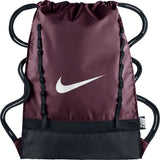 Nike Brasilia 7 Training Gym Sack - NK-BA5079-681-One Size