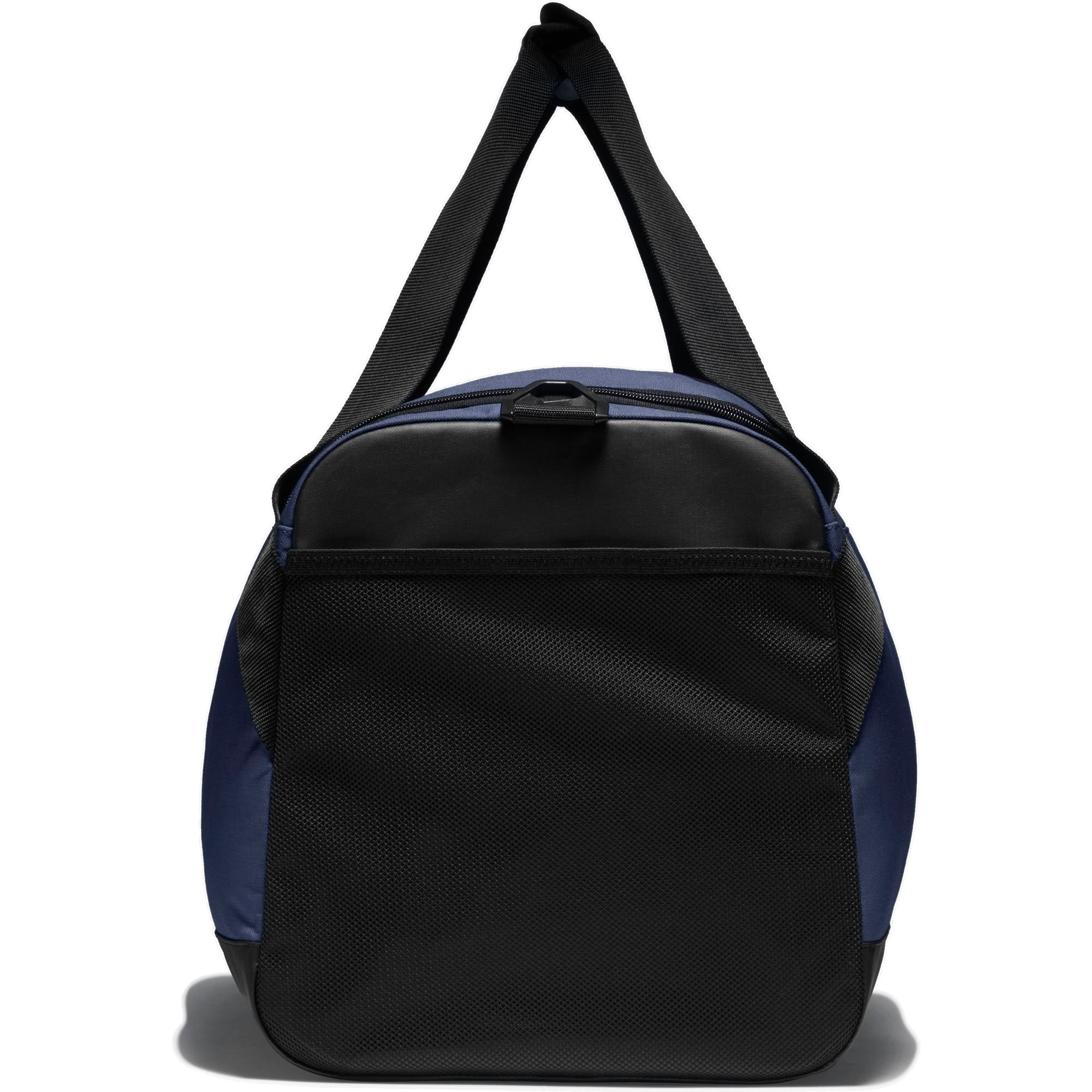 Nike Brasilia Training Duffel Bag (Medium) - Midnight Navy/Black/White
