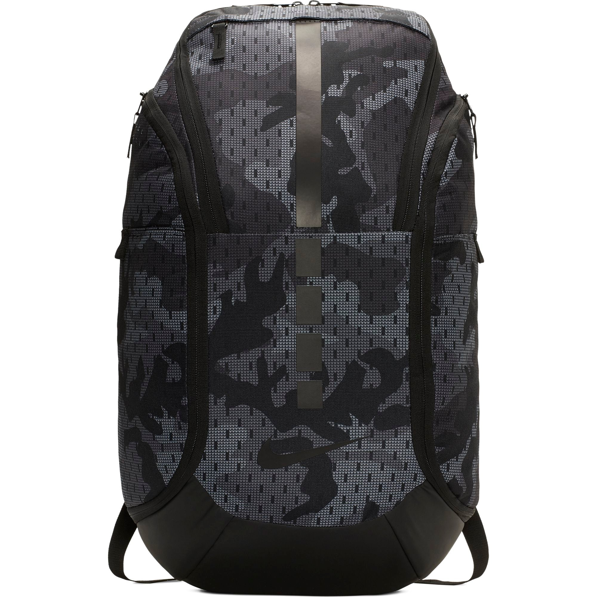 Nike Basketball Hoops Elite Pro Backpack - NK-BA5555-082-One Size