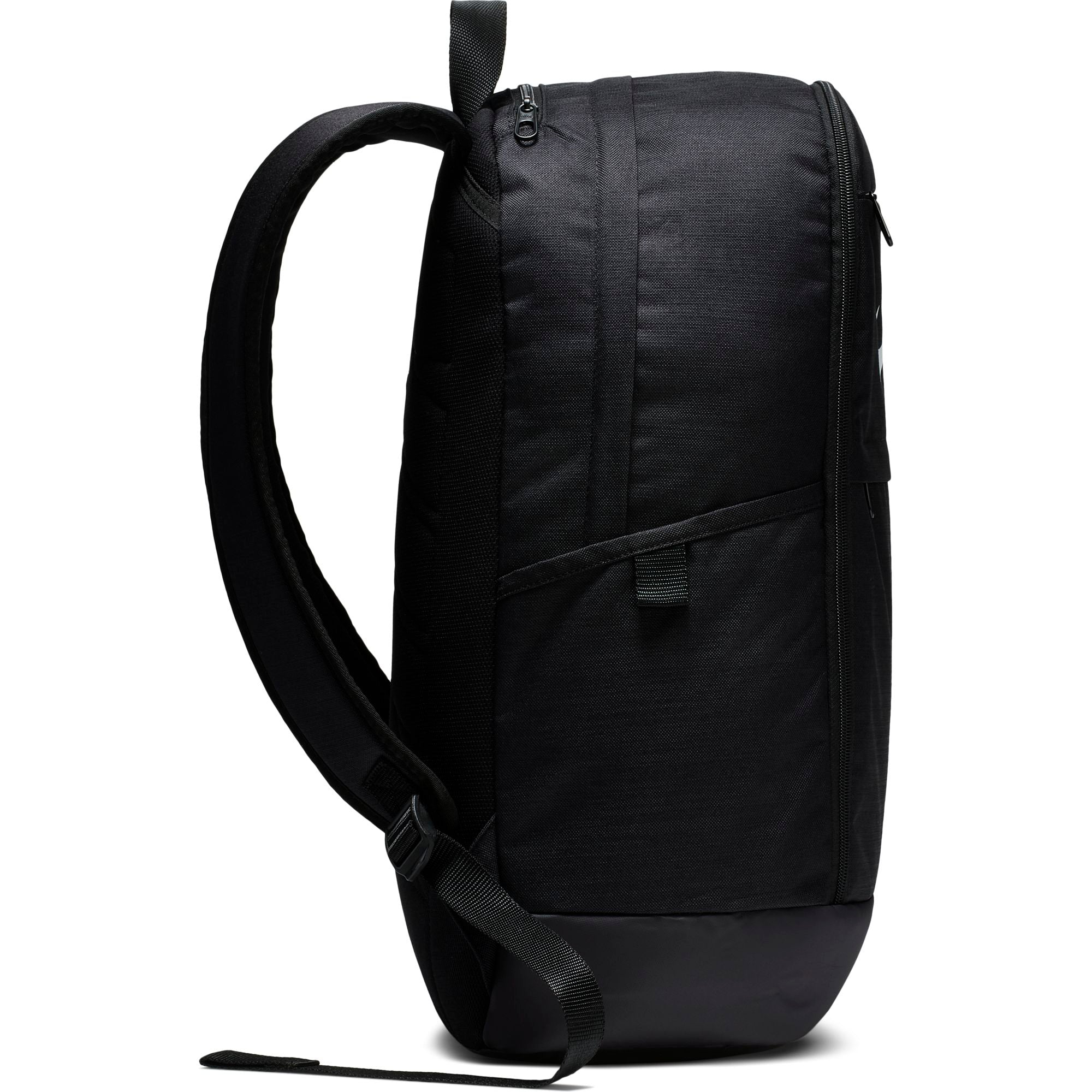 Nike Brasilia Backpack (Extra Large) - Black/White